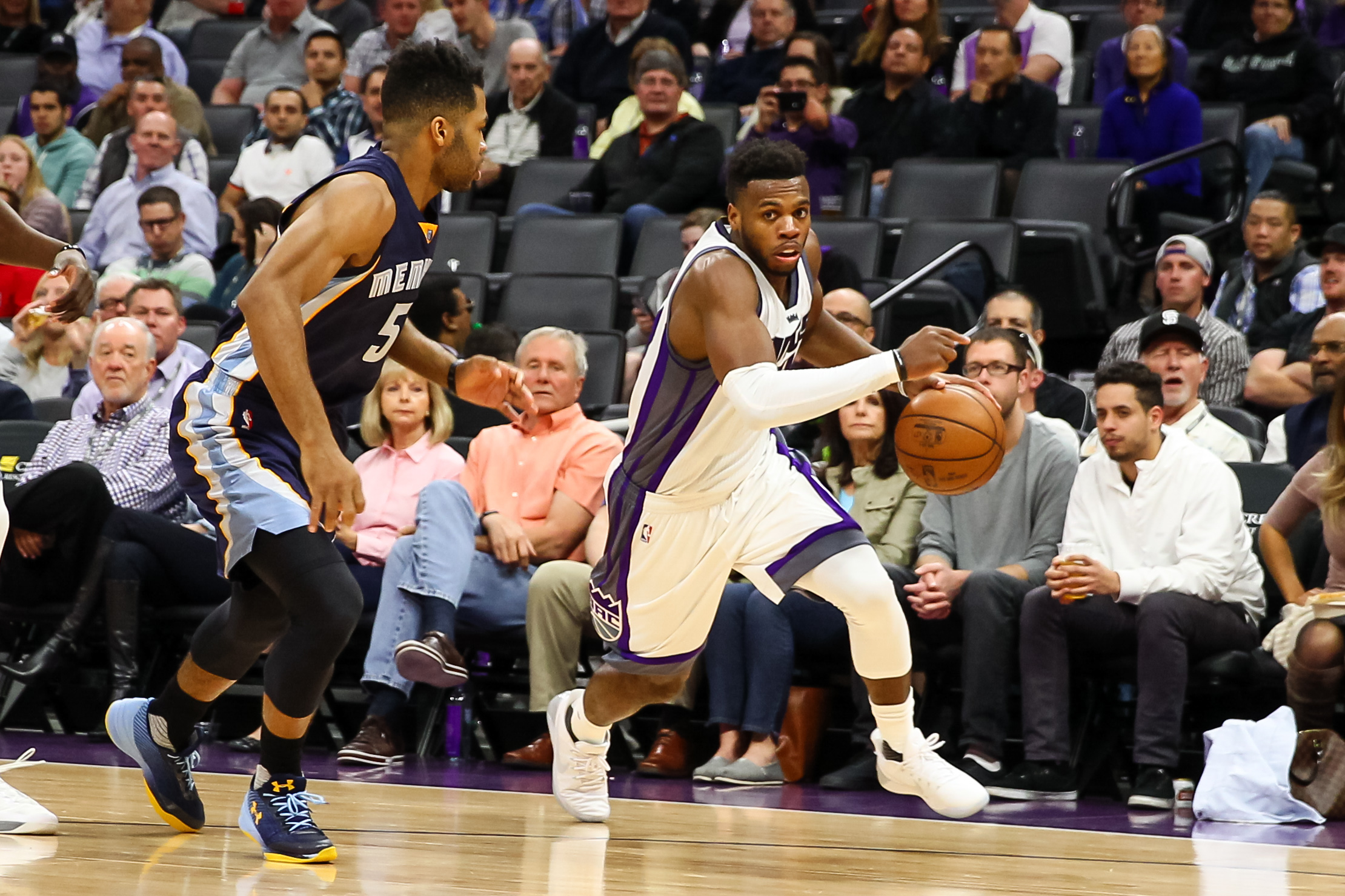 9980703-nba-memphis-grizzlies-at-sacramento-kings