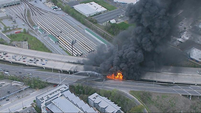 9981793-news-interstate-85-fire