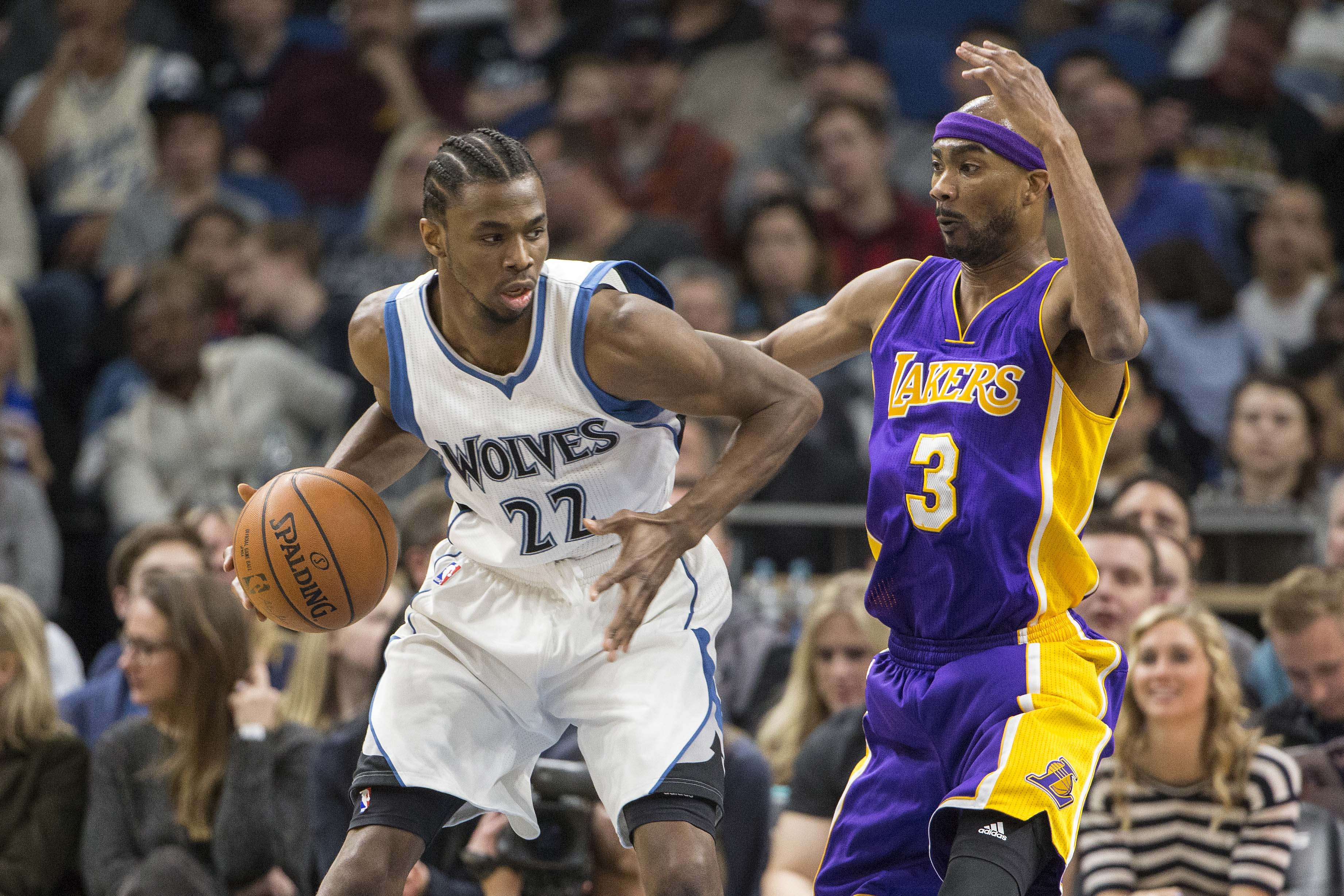 9981872-nba-los-angeles-lakers-at-minnesota-timberwolves