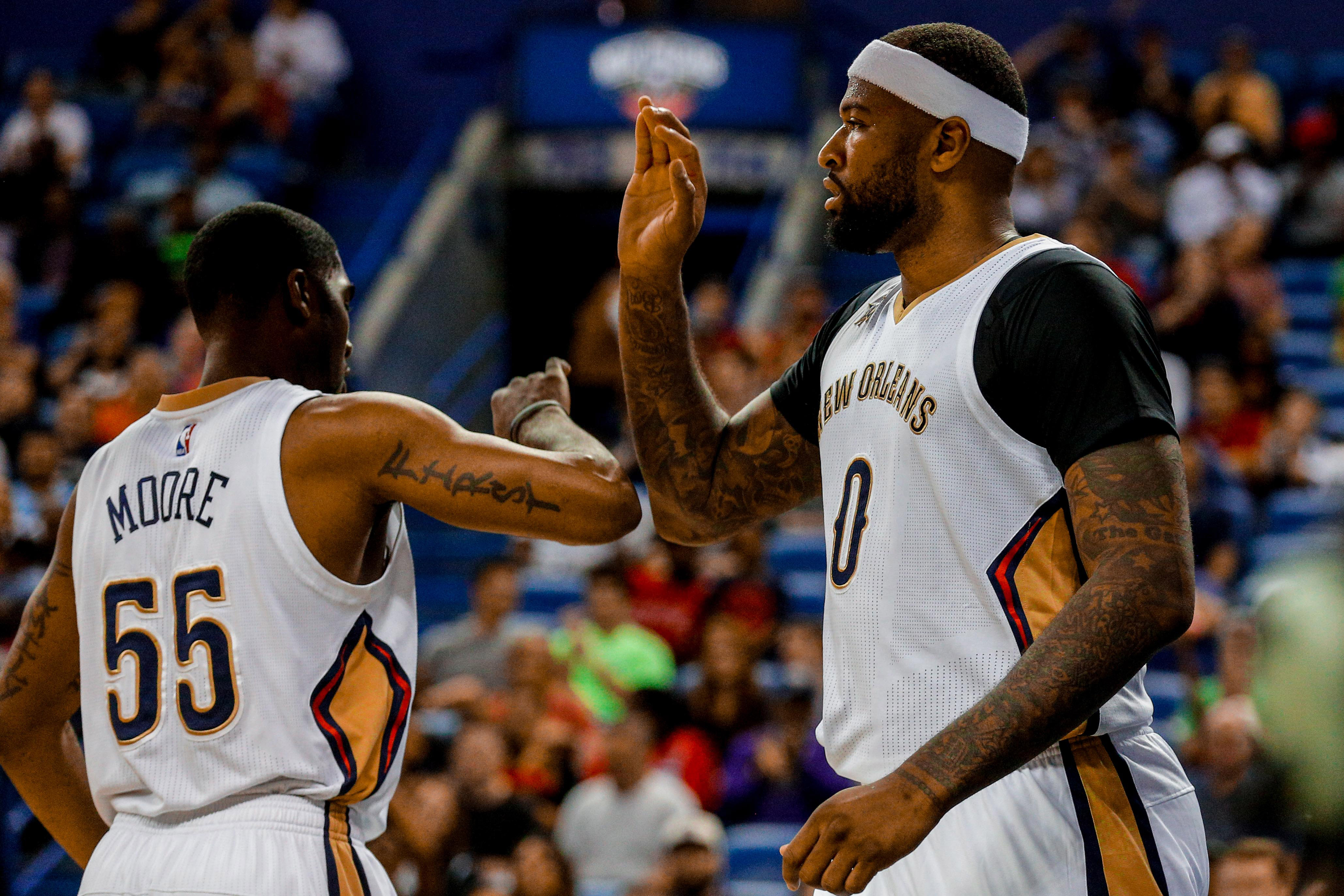 9983581-nba-sacramento-kings-at-new-orleans-pelicans