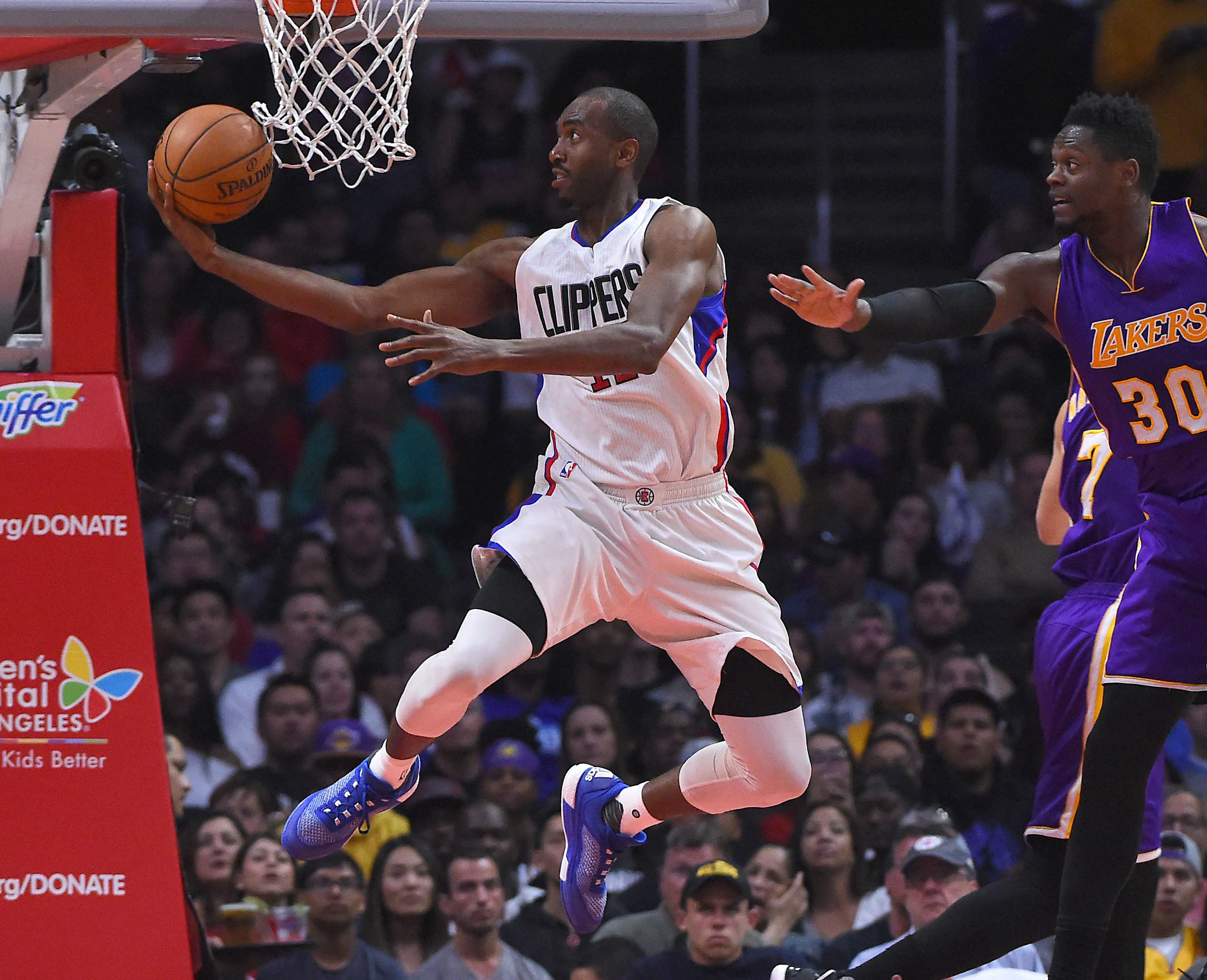 9985526-nba-los-angeles-lakers-at-los-angeles-clippers