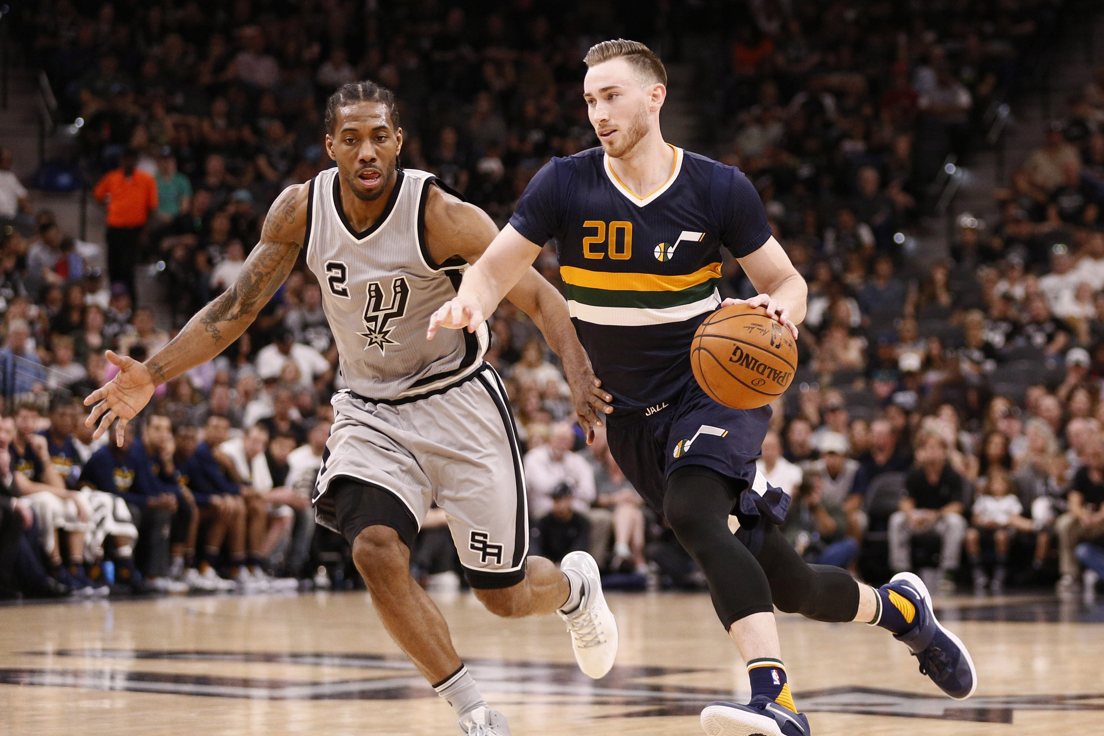 9987653-nba-utah-jazz-at-san-antonio-spurs