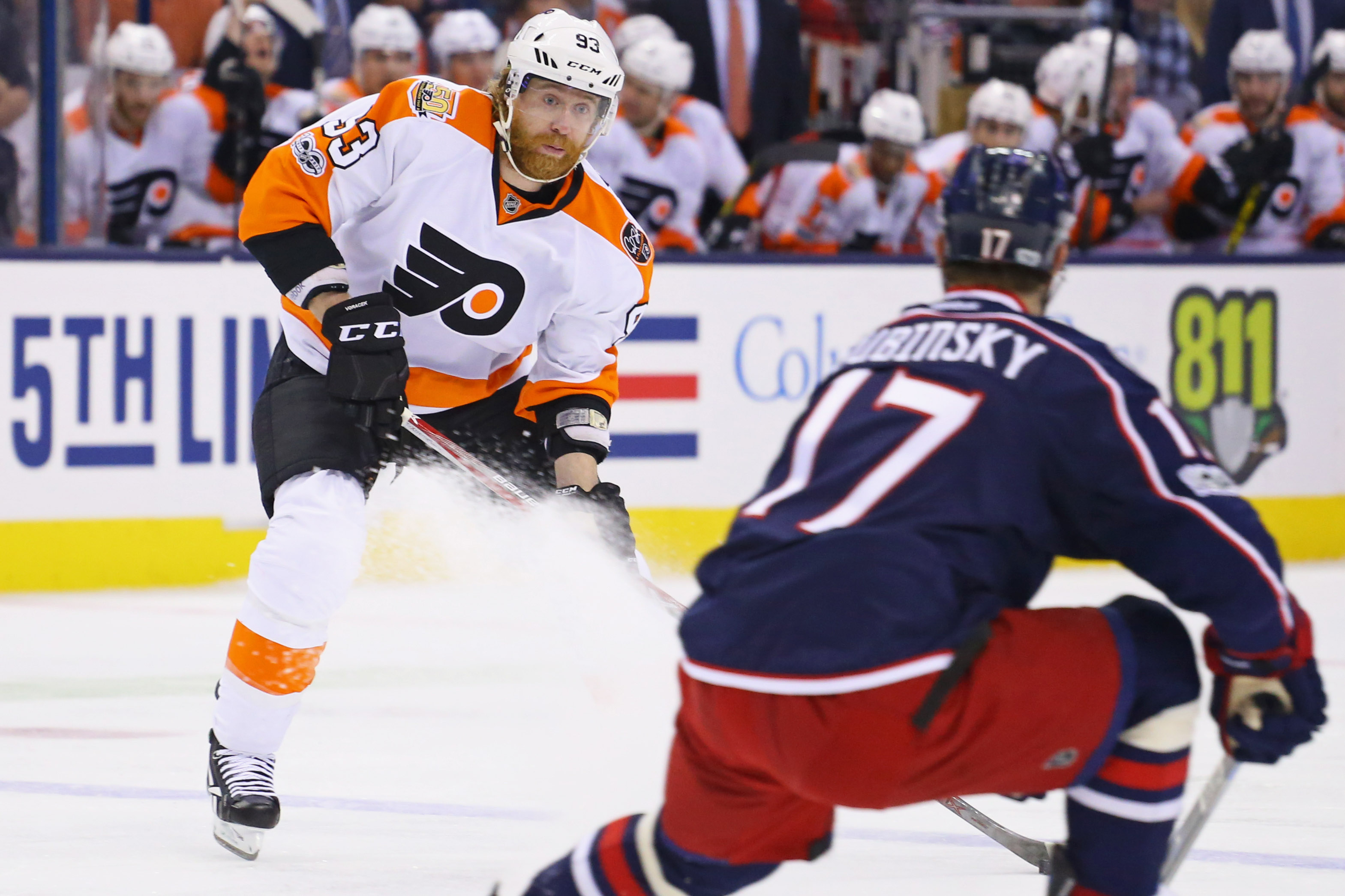 9989389-nhl-philadelphia-flyers-at-columbus-blue-jackets