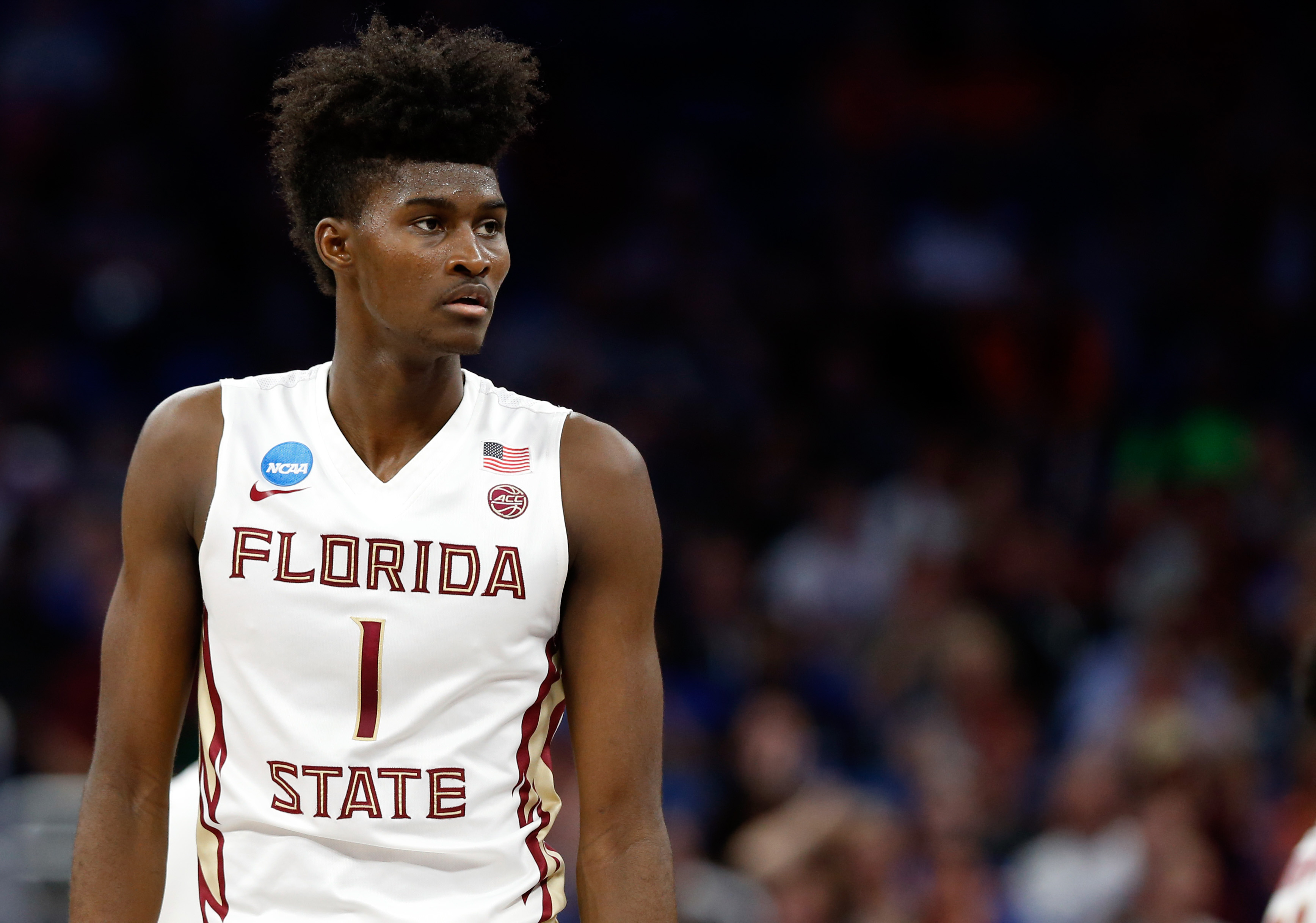 9990511-ncaa-basketball-ncaa-tournament-second-round-florida-state-vs-xavier