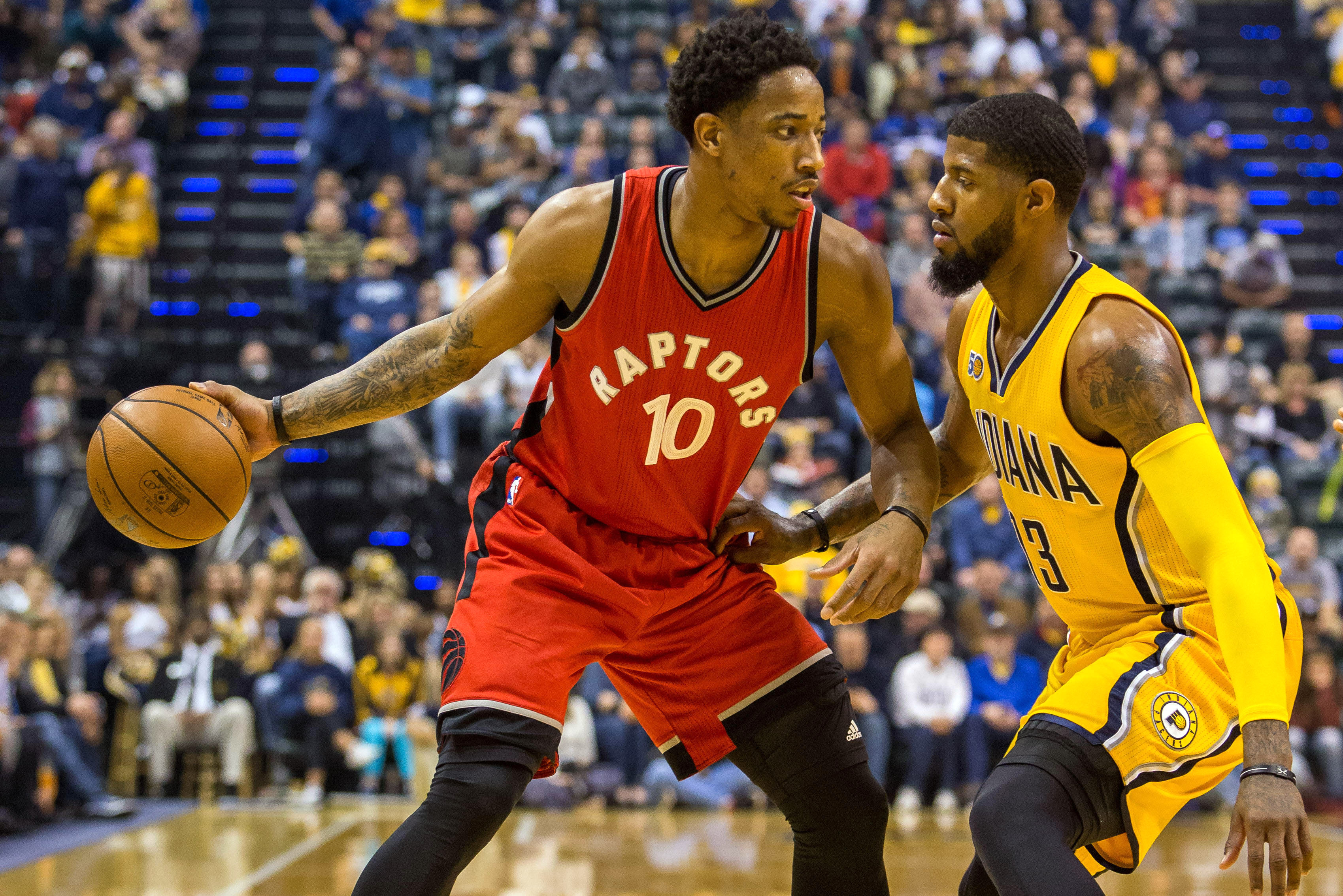9993065-nba-toronto-raptors-at-indiana-pacers