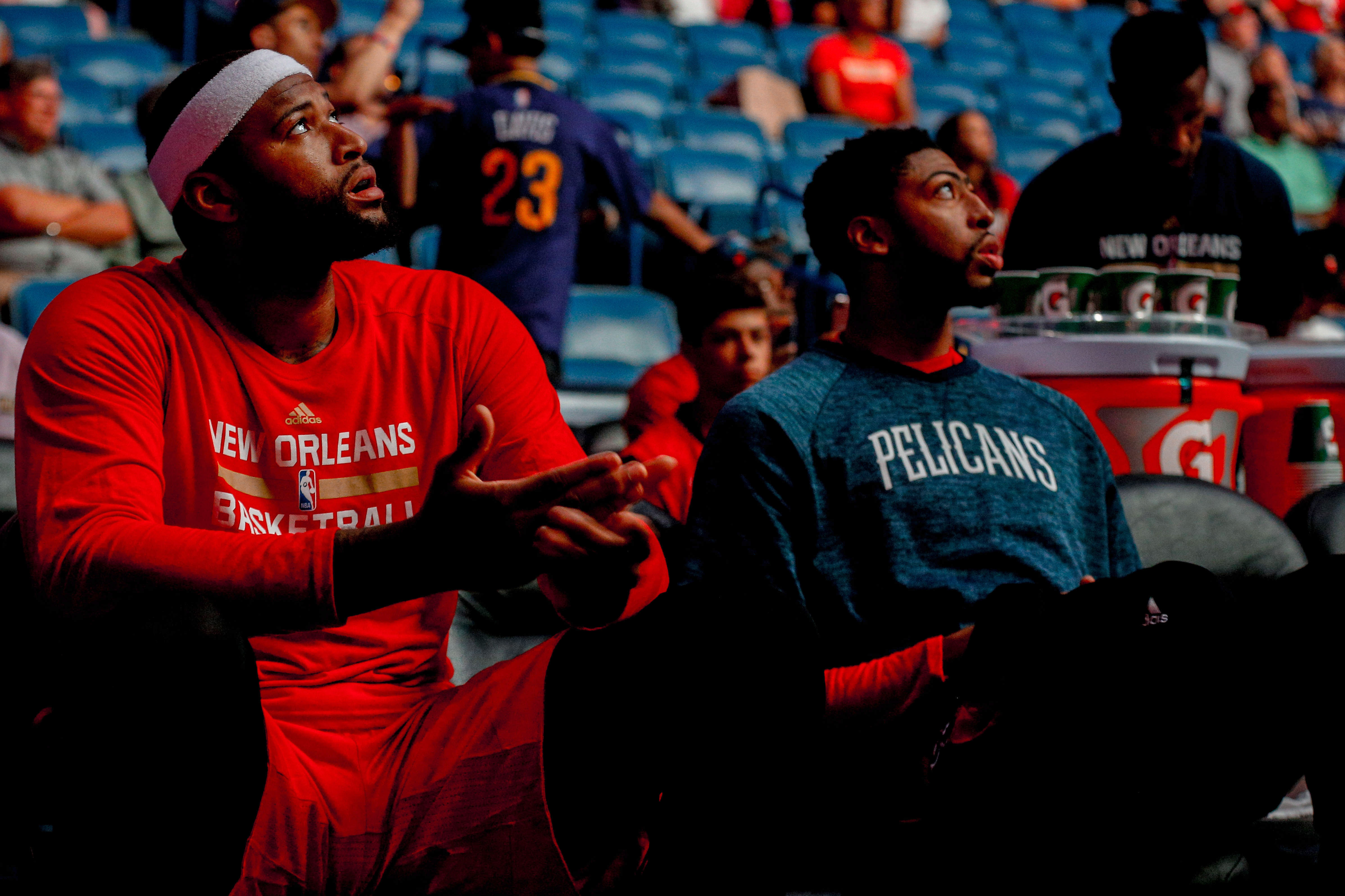9993165-nba-denver-nuggets-at-new-orleans-pelicans
