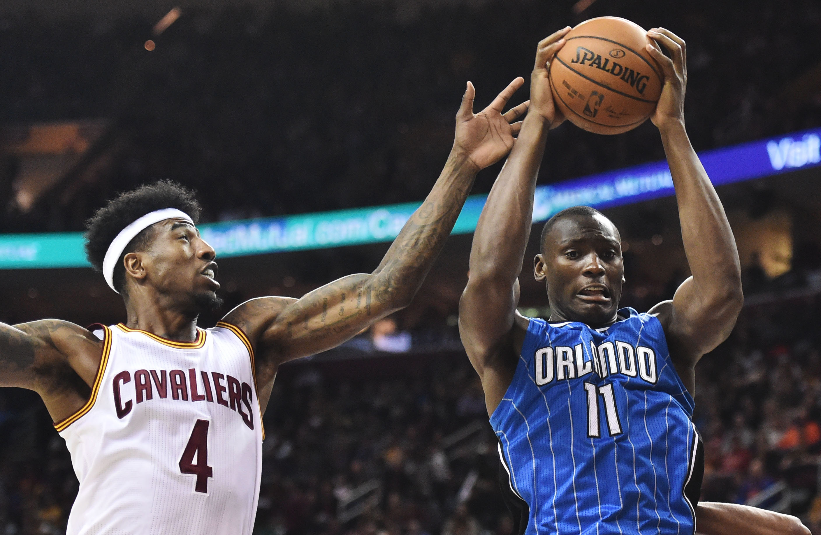 9993198-nba-orlando-magic-at-cleveland-cavaliers
