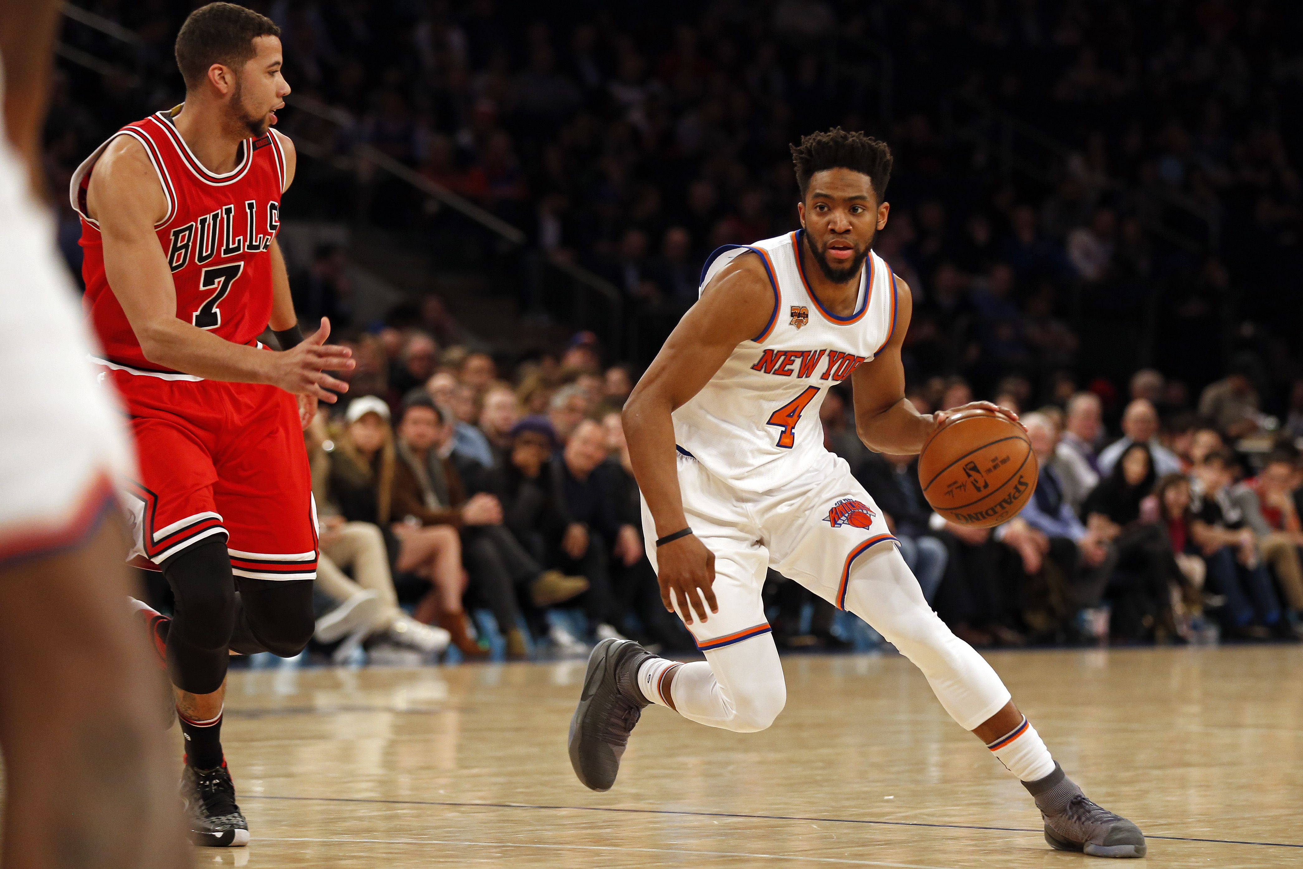 9993226-nba-chicago-bulls-at-new-york-knicks
