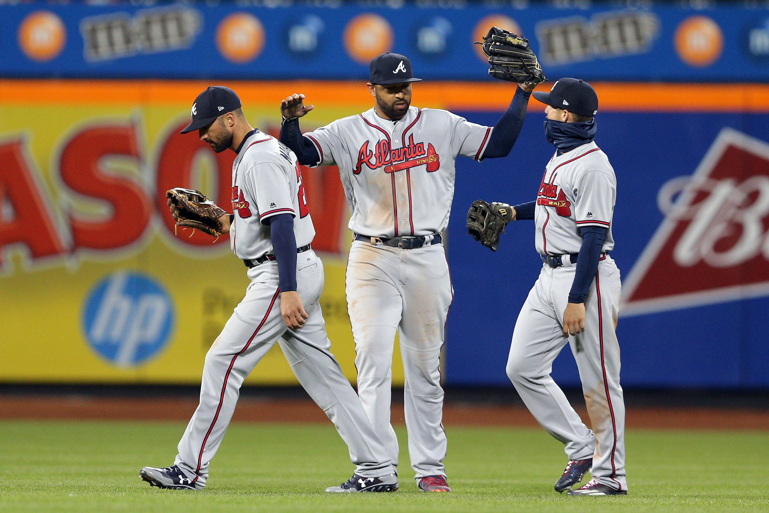 9995516-mlb-atlanta-braves-at-new-york-mets
