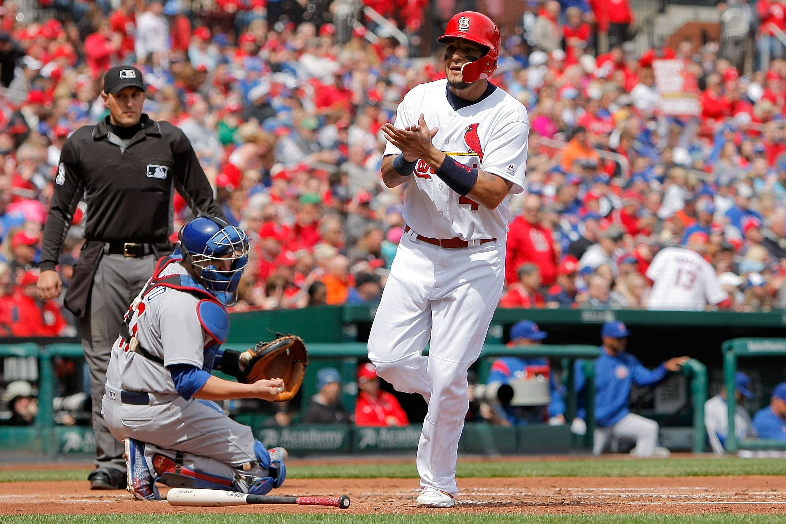 9996452-mlb-chicago-cubs-at-st.-louis-cardinals