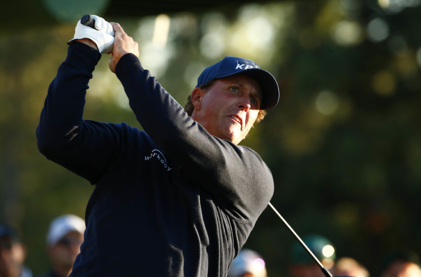 2017 masters  phil mickelson ready to contend  defy youth