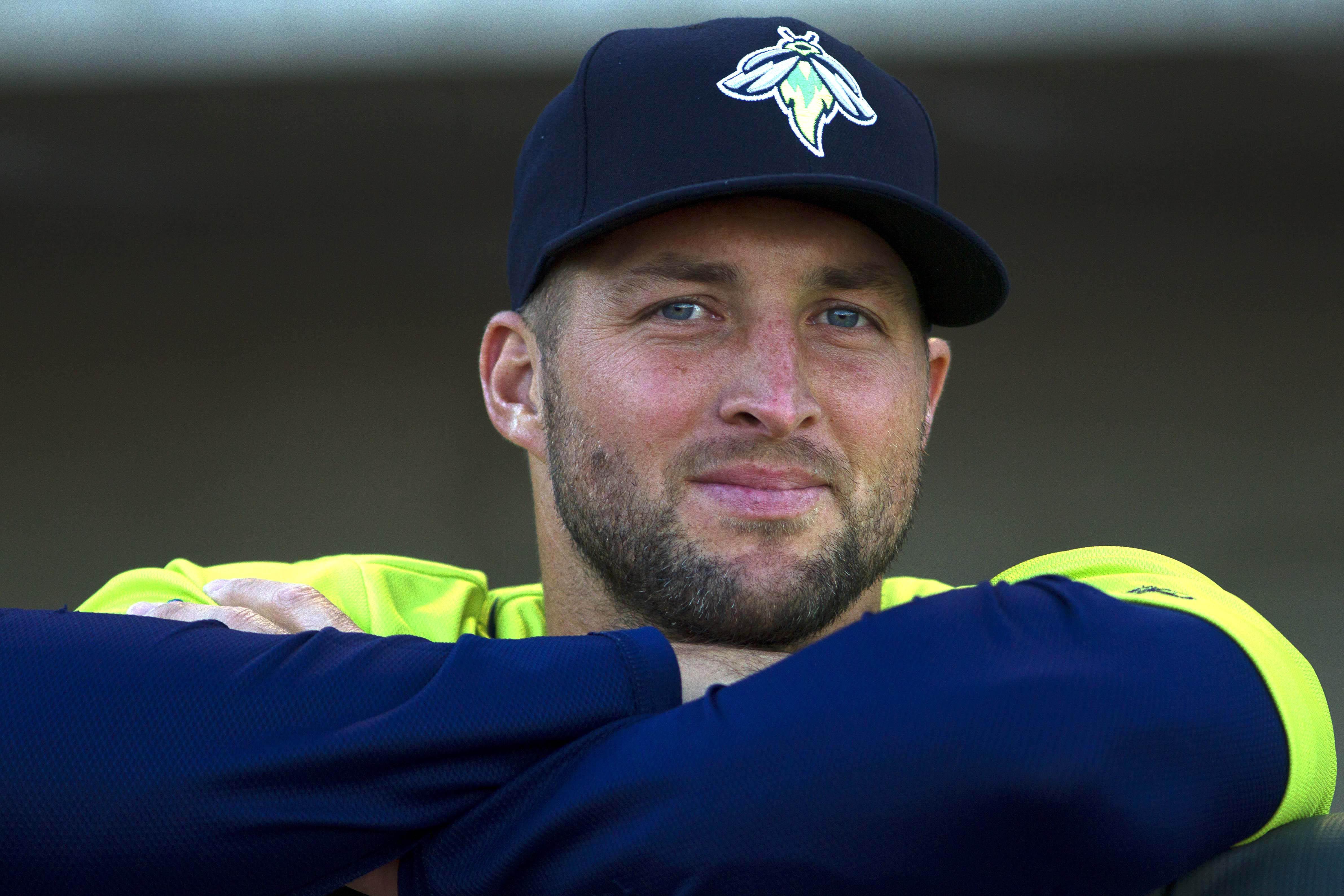 9998585-minor-league-baseball-augusta-greenjackets-at-columbia-fireflies-1
