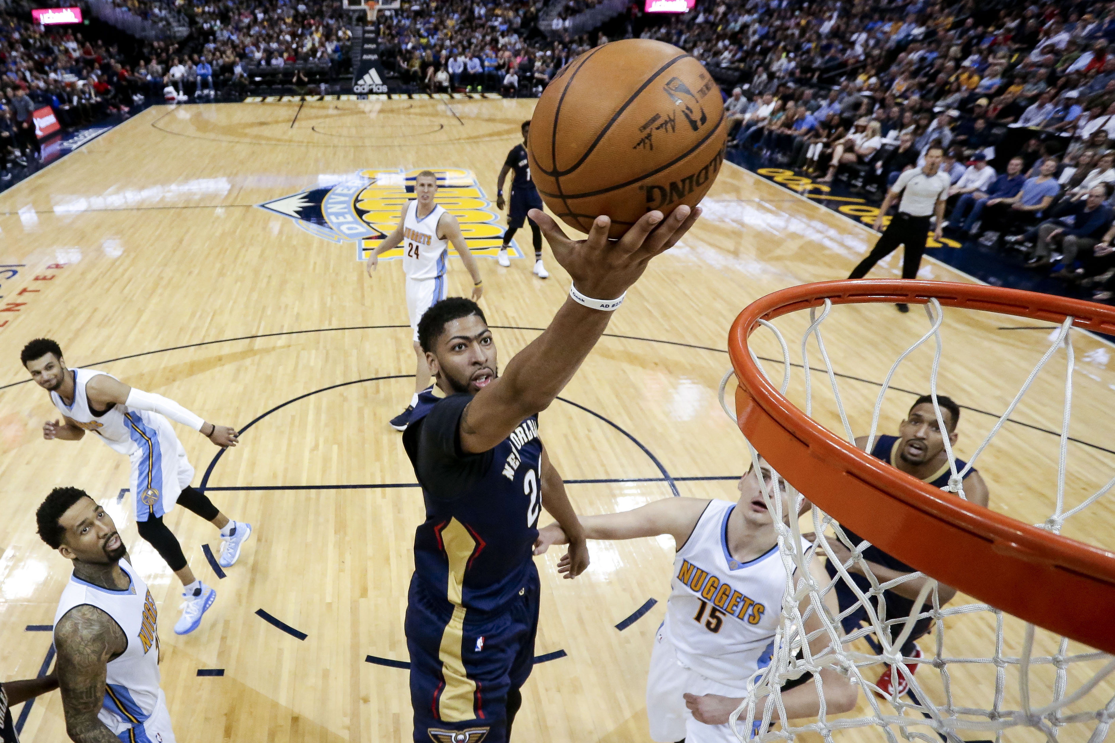 9999255-nba-new-orleans-pelicans-at-denver-nuggets