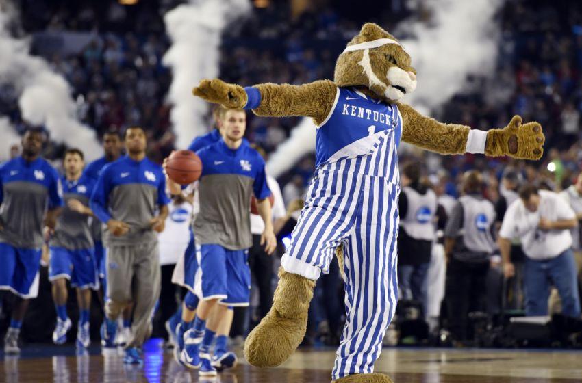 Kentucky Basketball 3 Concerns After Wildcats Home Loss: Kentucky Basketball: A Look Back At The Crazy 1978