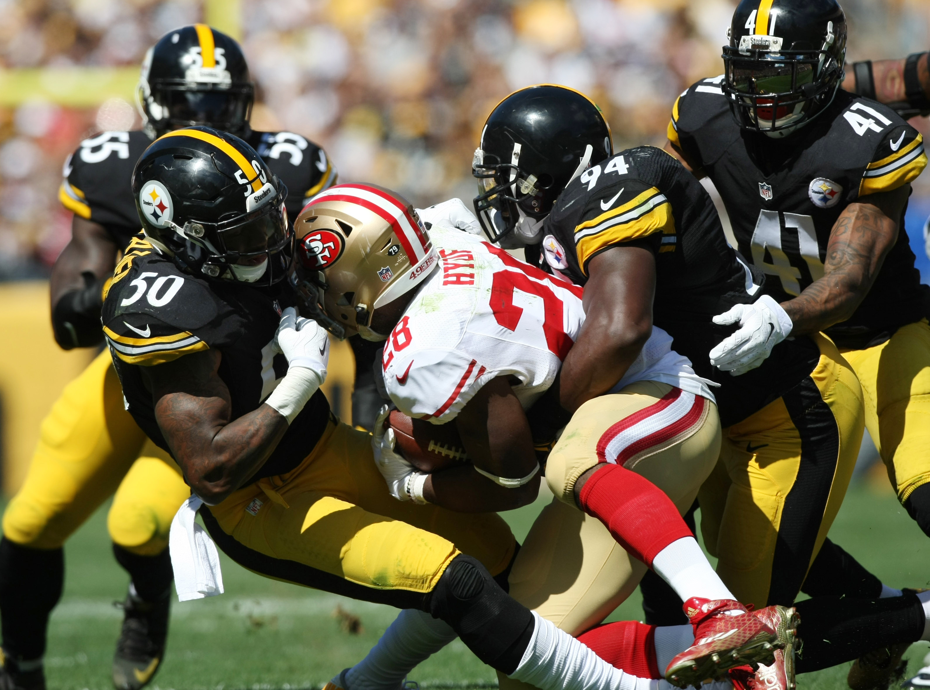 8815129-nfl-san-francisco-49ers-at-pittsburgh-steelers