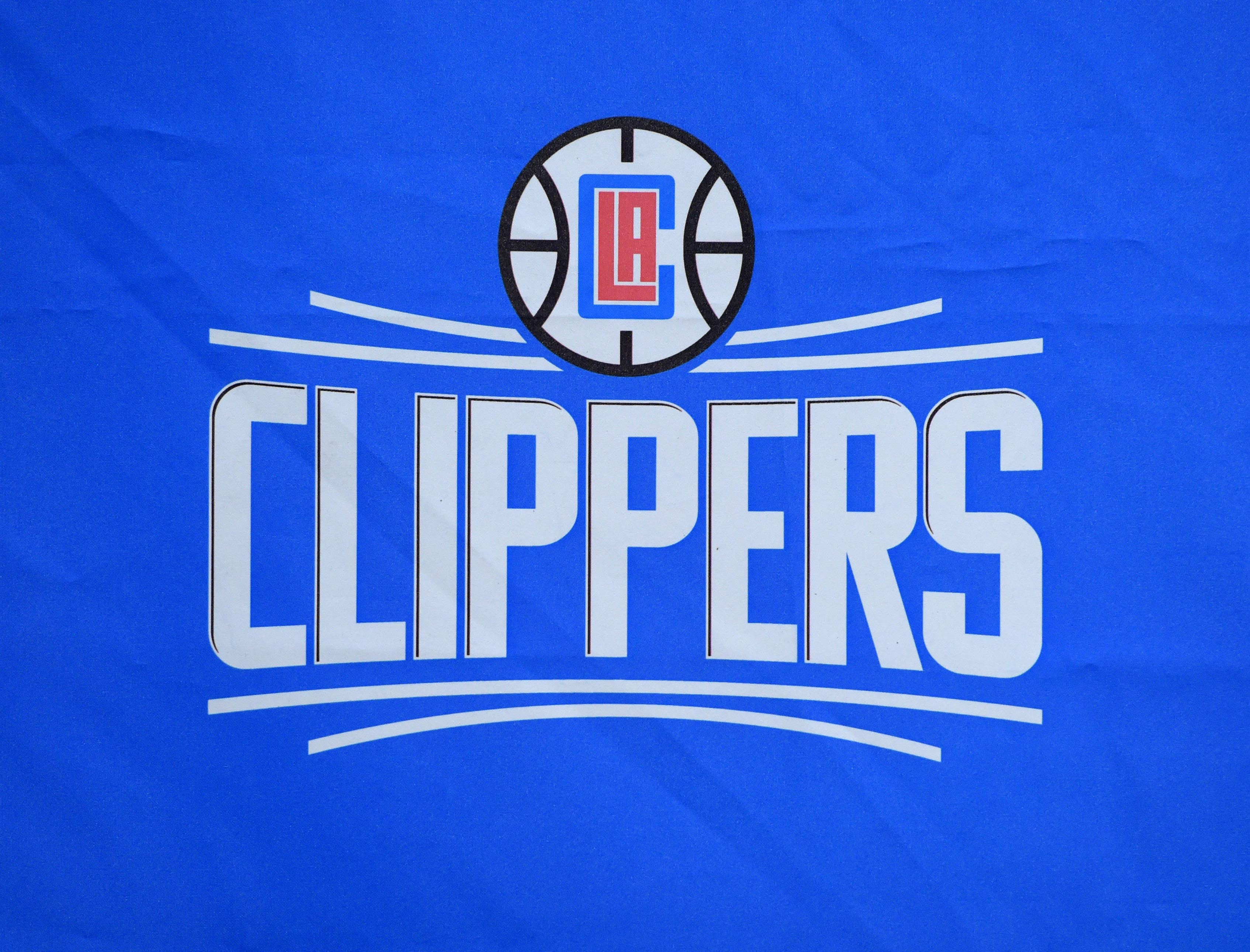 8970598-nba-portland-trail-blazers-at-los-angeles-clippers