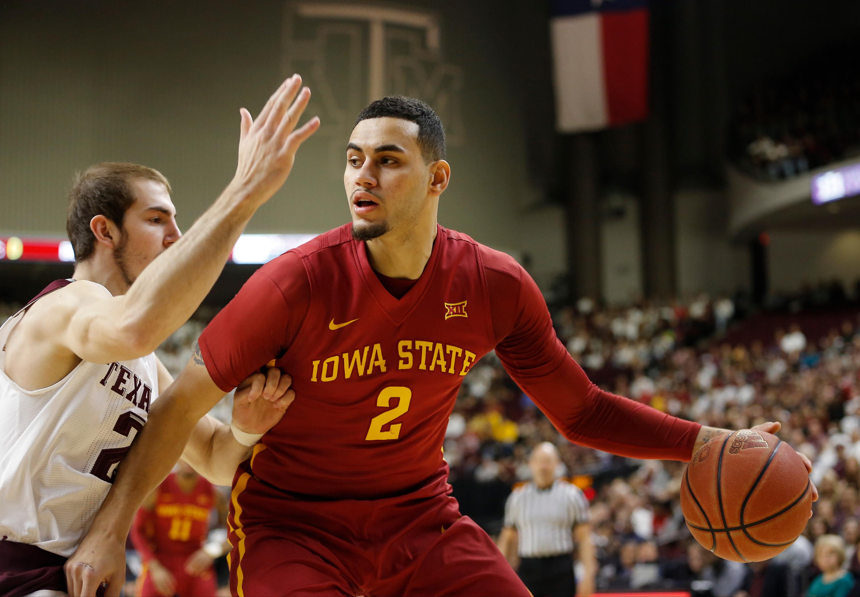 9108042-ncaa-basketball-iowa-state-at-texas-aampm