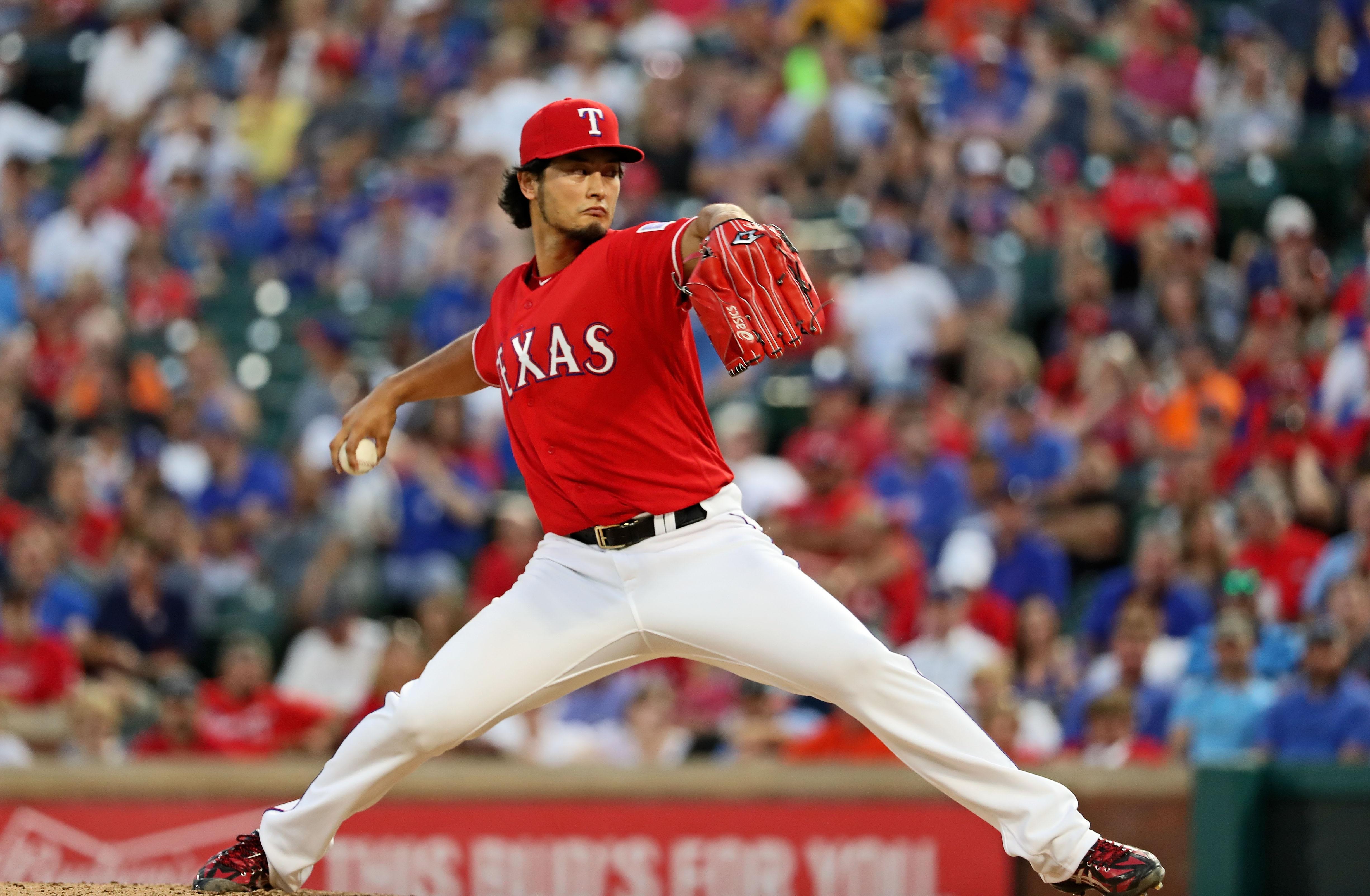 Spiele Texas Rangers Reward - Video Slots Online