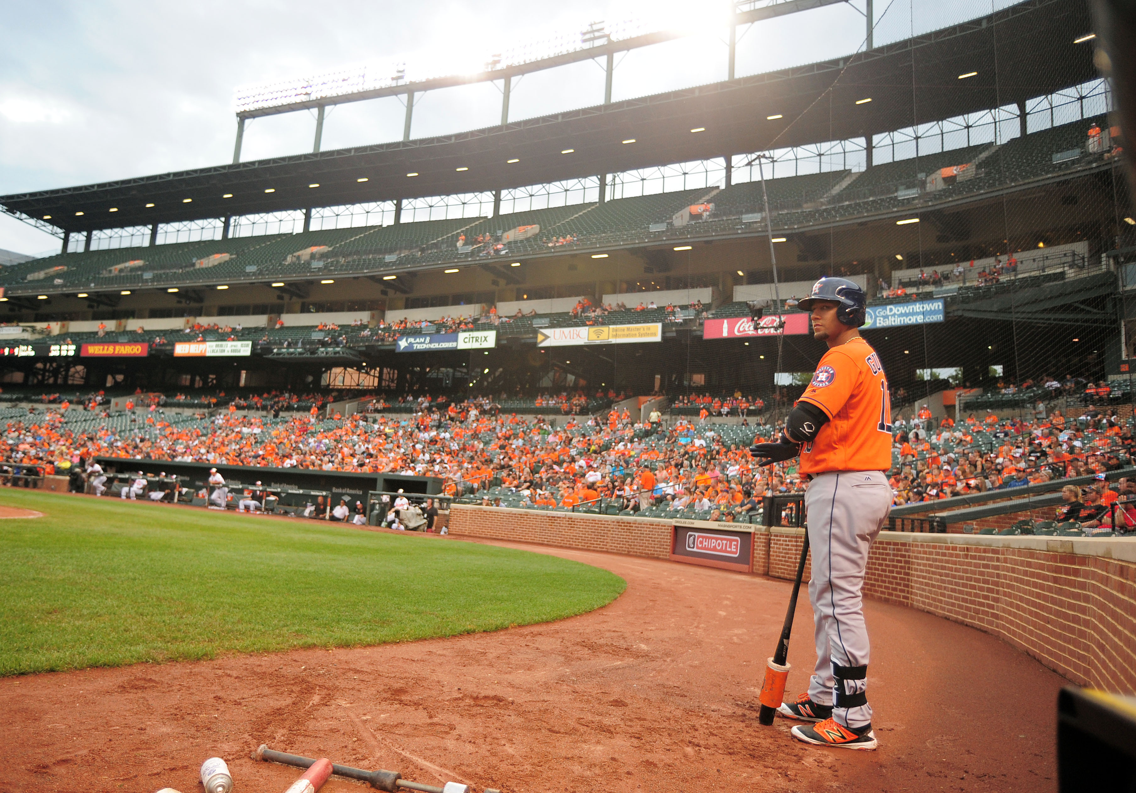 9496330-mlb-houston-astros-at-baltimore-orioles