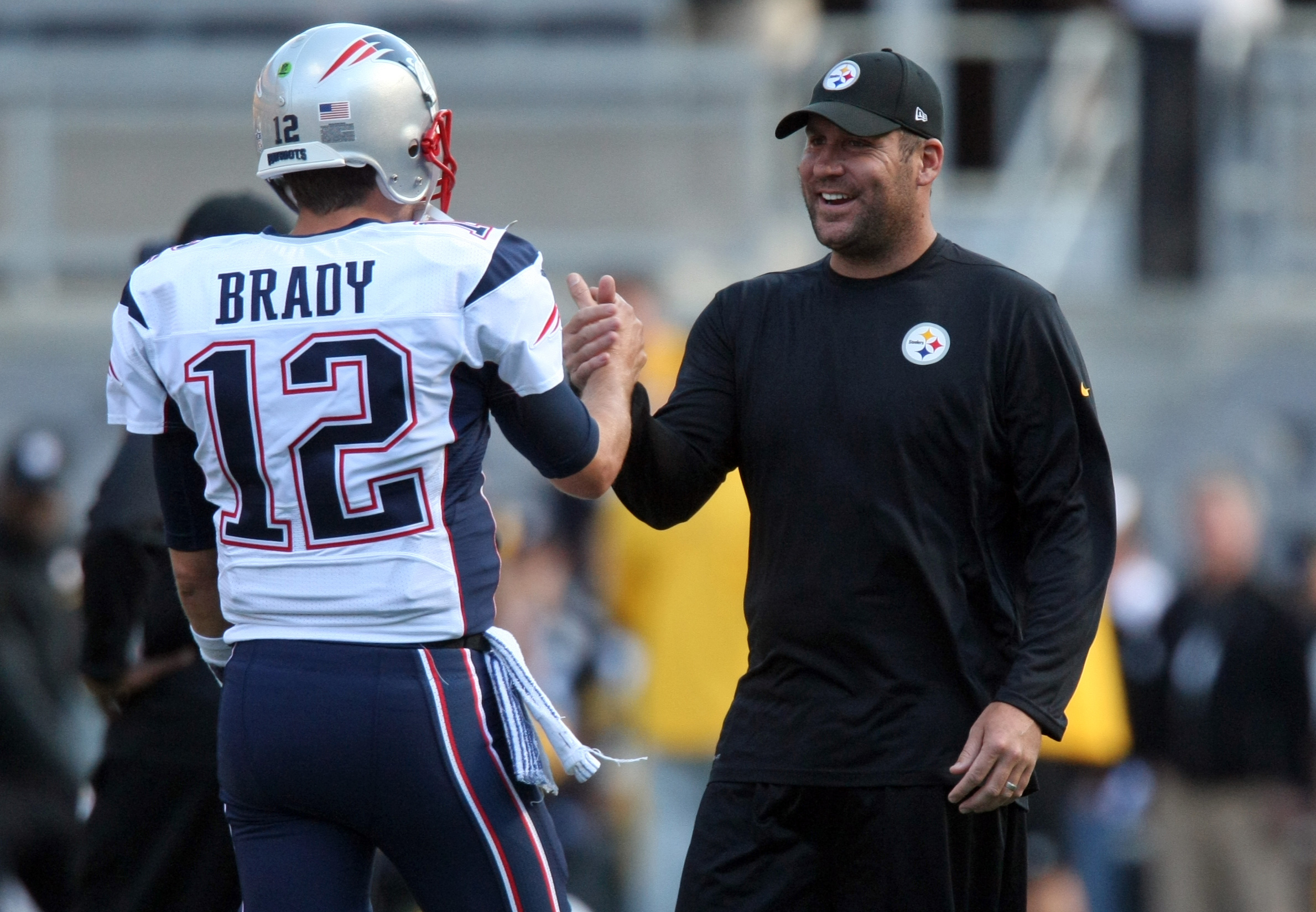 9627885-nfl-new-england-patriots-at-pittsburgh-steelers