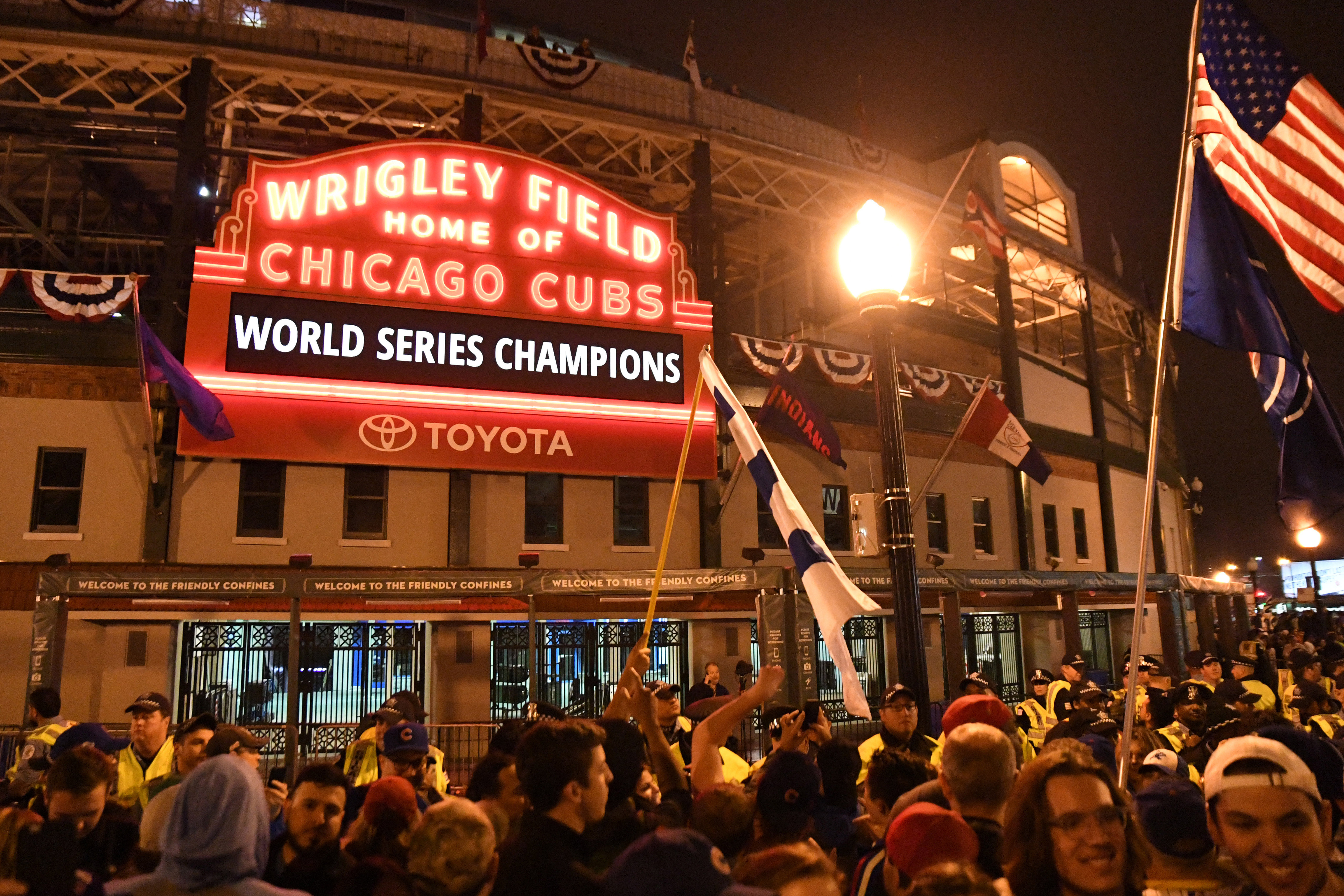 9651081-mlb-world-series-chicago-cubs-at-cleveland-indians