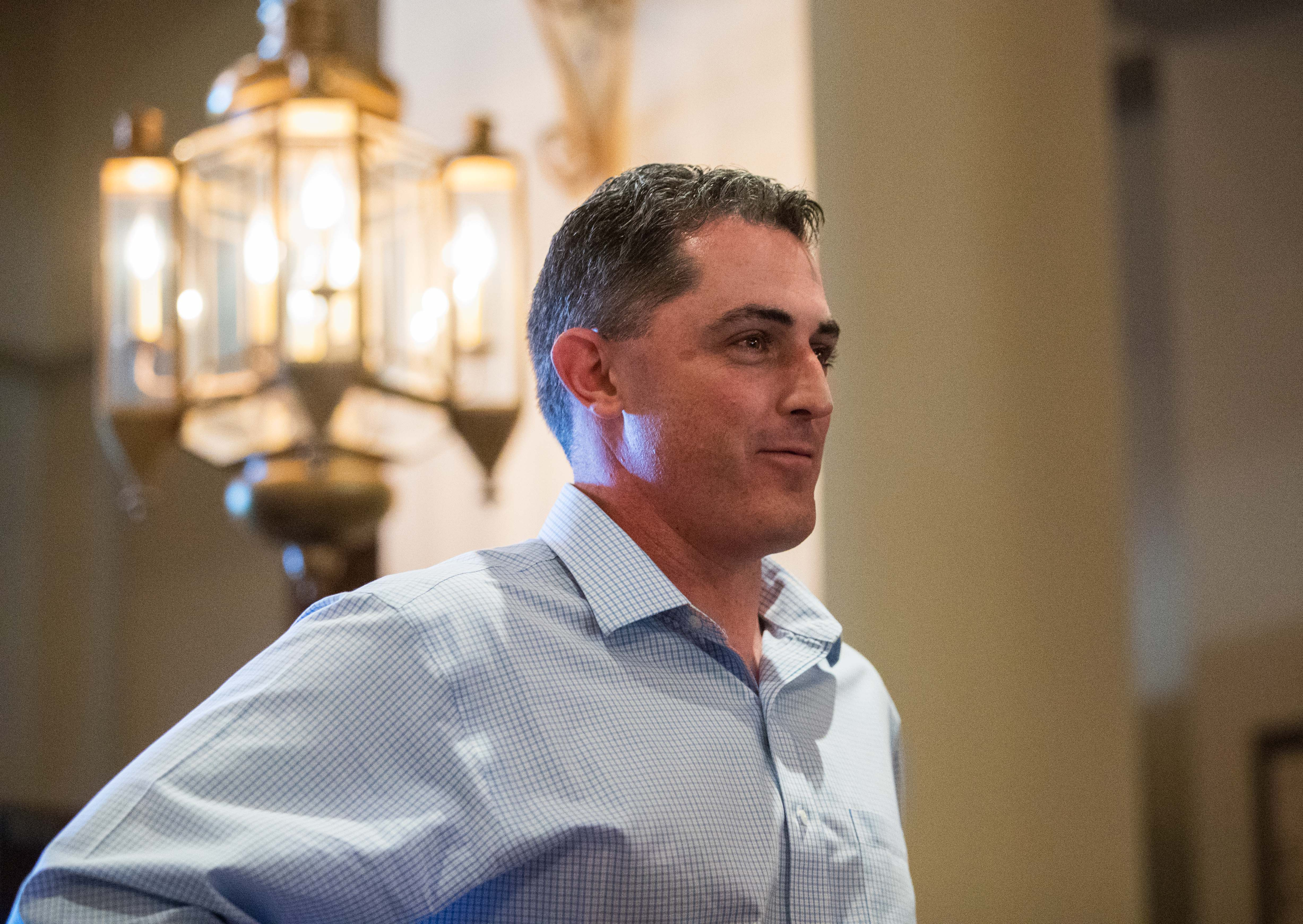 9663387-mlb-general-managers-meetings