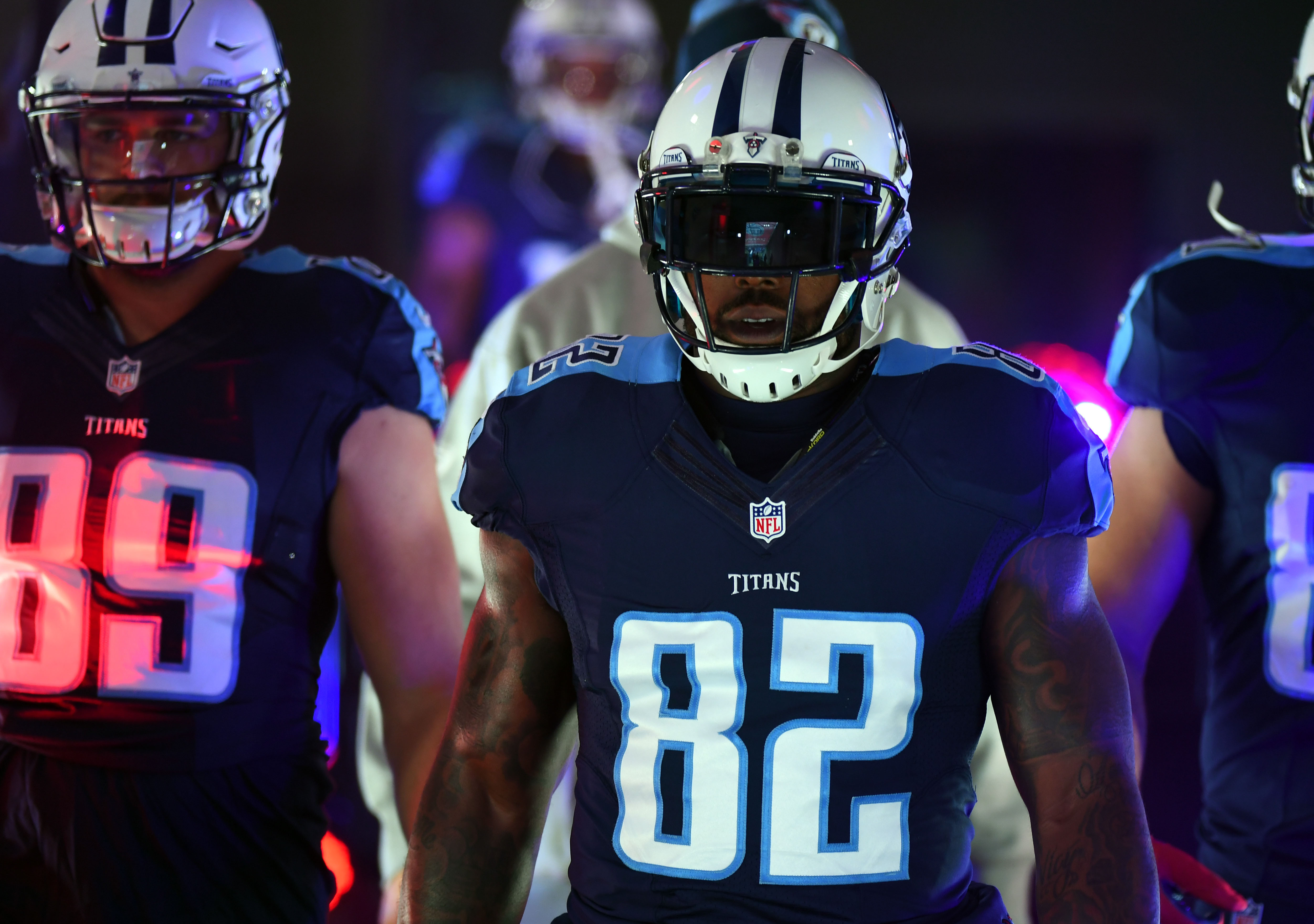 9781073-nfl-houston-texans-at-tennessee-titans