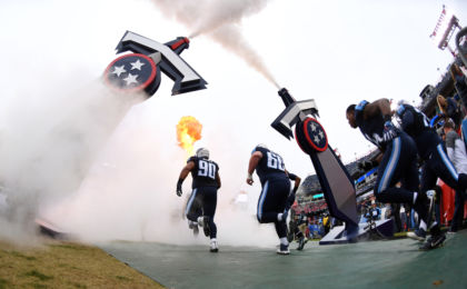 9781410-nfl-houston-texans-at-tennessee-titans-420x260