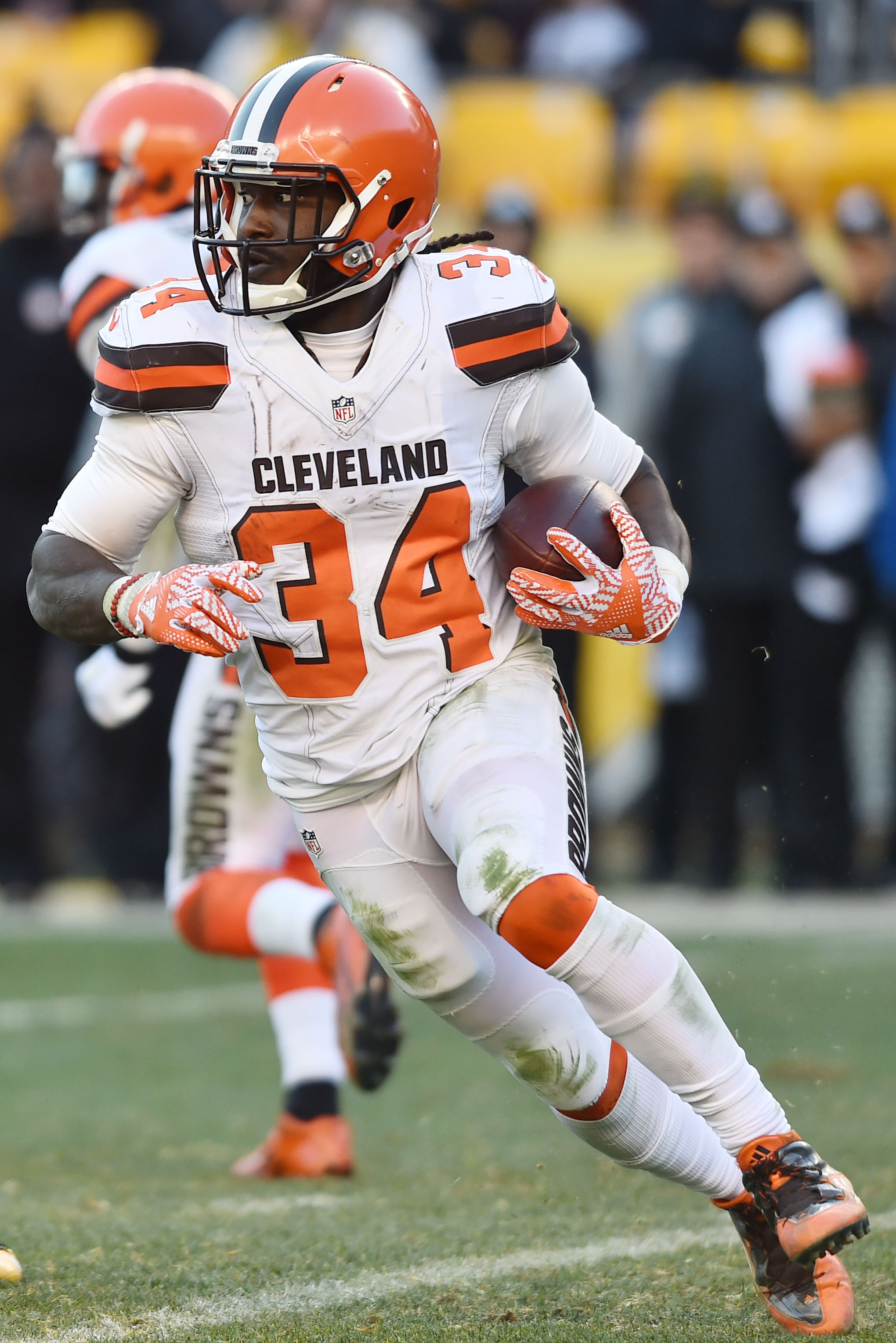 9782333-nfl-cleveland-browns-at-pittsburgh-steelers