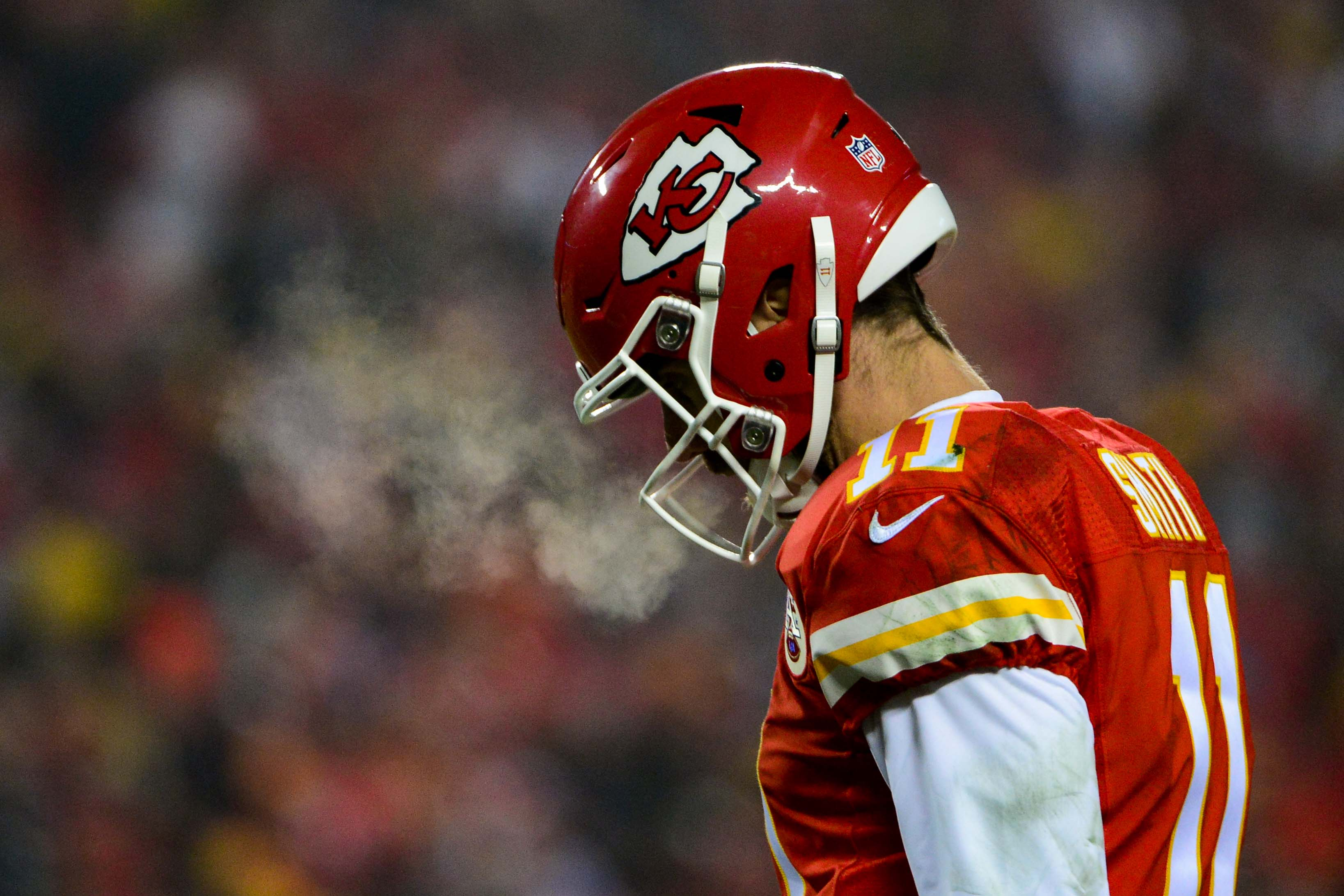 9813037-nfl-afc-divisional-pittsburgh-steelers-at-kansas-city-chiefs