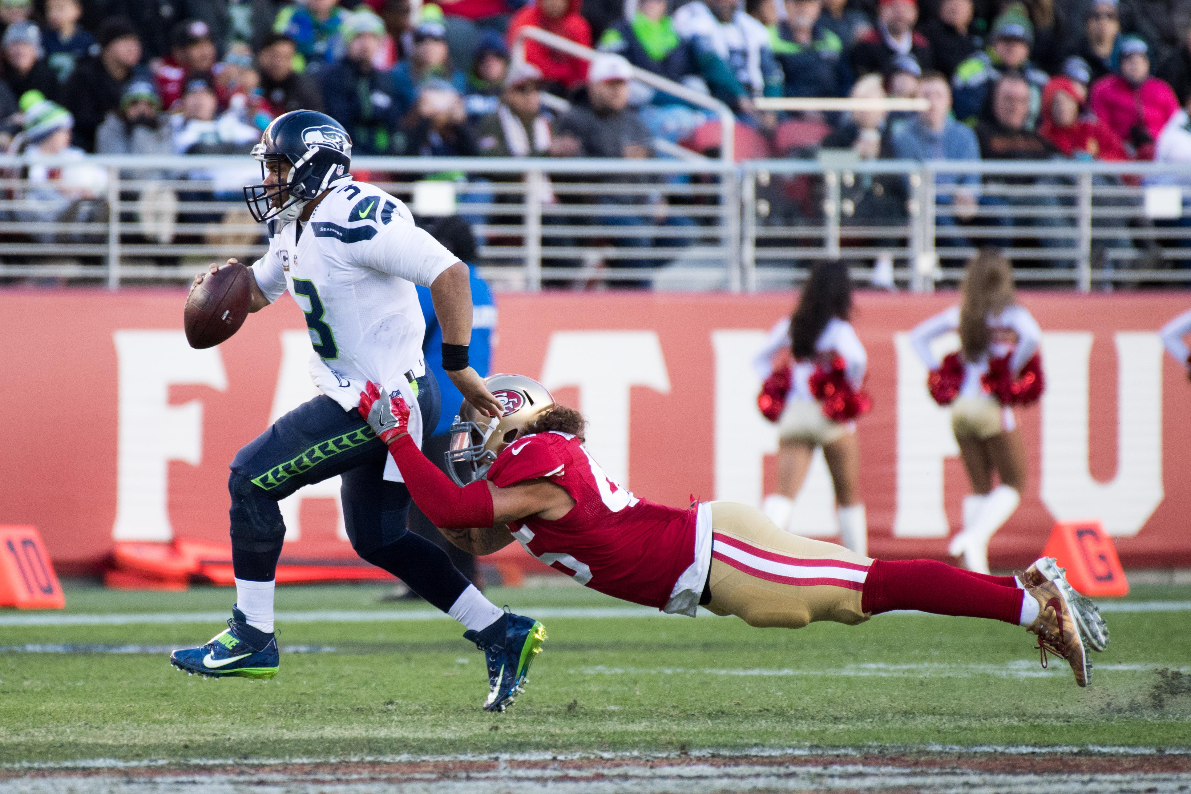 9823120-nfl-seattle-seahawks-at-san-francisco-49ers