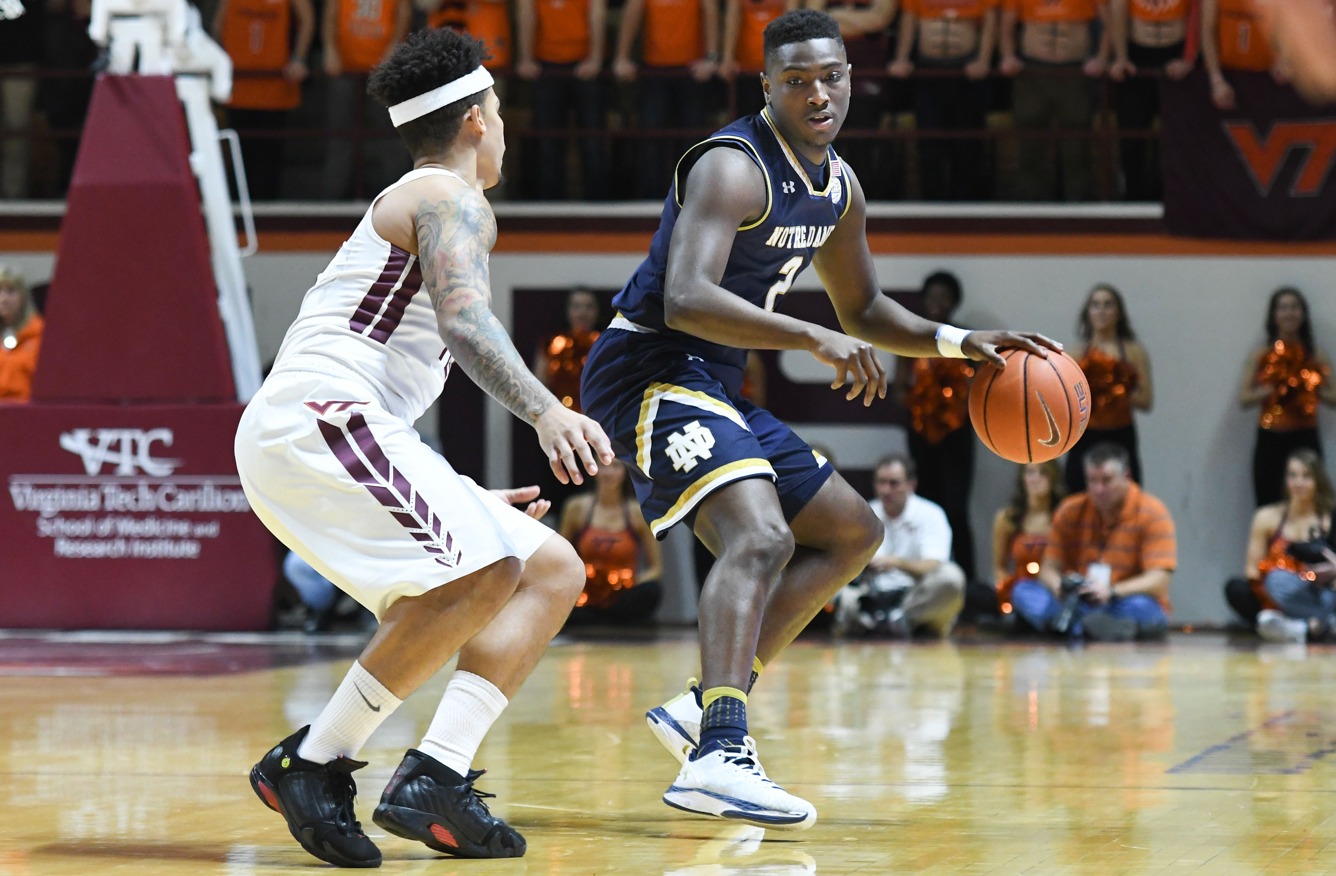 9824573-ncaa-basketball-notre-dame-at-virginia-tech