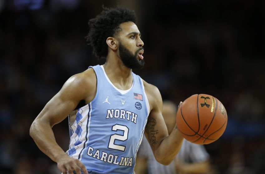Unc Basketball Game Score Today | Basketball Scores