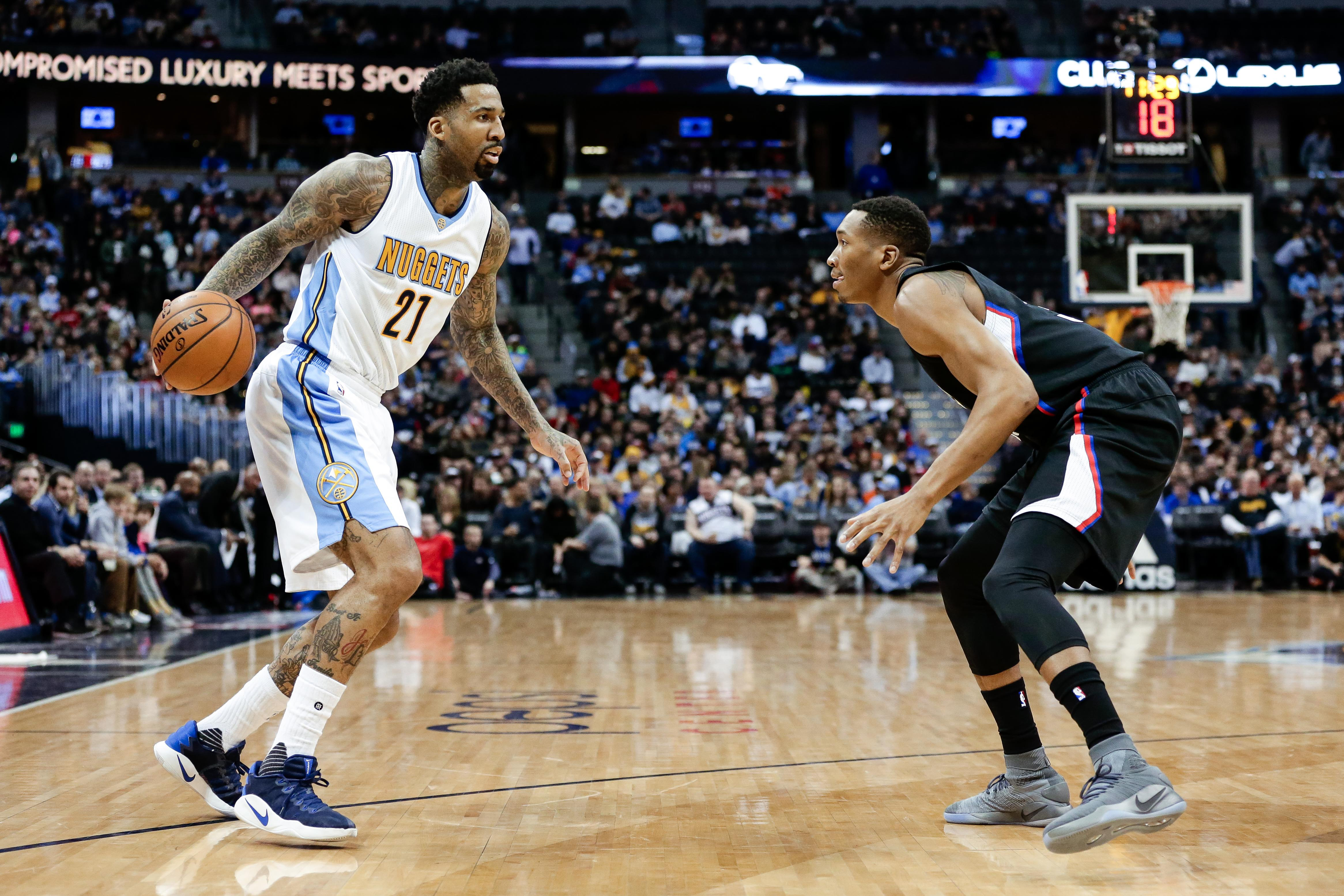 9829710-nba-los-angeles-clippers-at-denver-nuggets