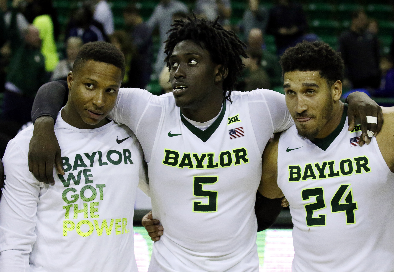 9837943-ncaa-basketball-texas-tech-at-baylor