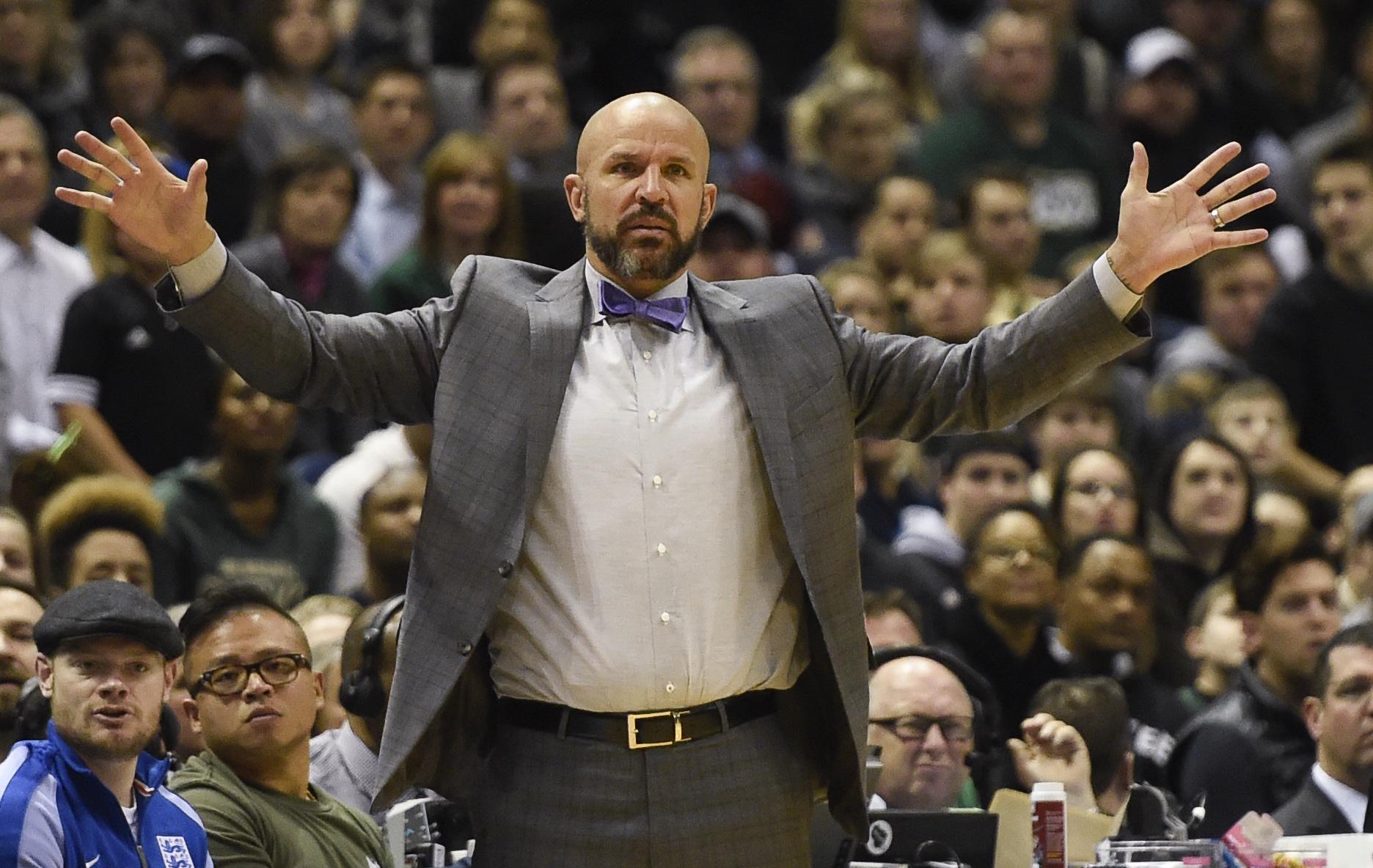 Milwaukee Bucks: Grades from 112-108 Loss to Boston ...