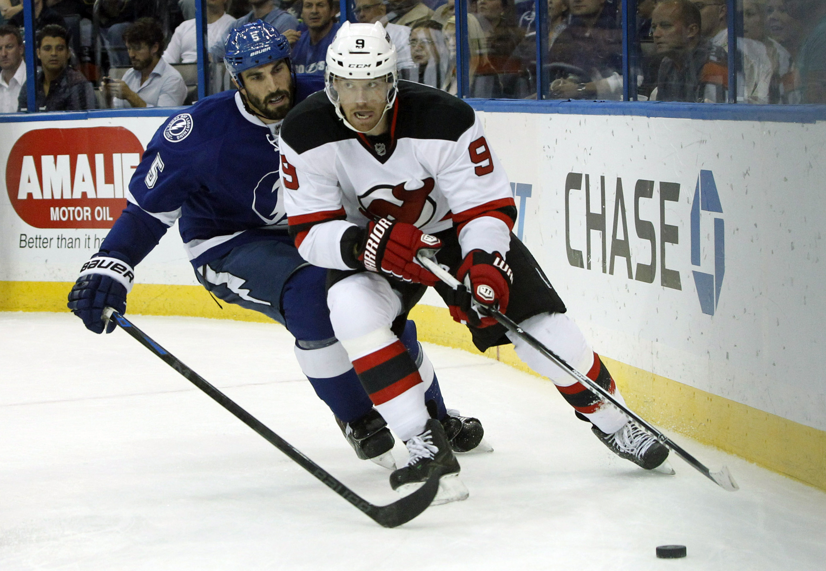 8142213-nhl-new-jersey-devils-at-tampa-bay-lightning