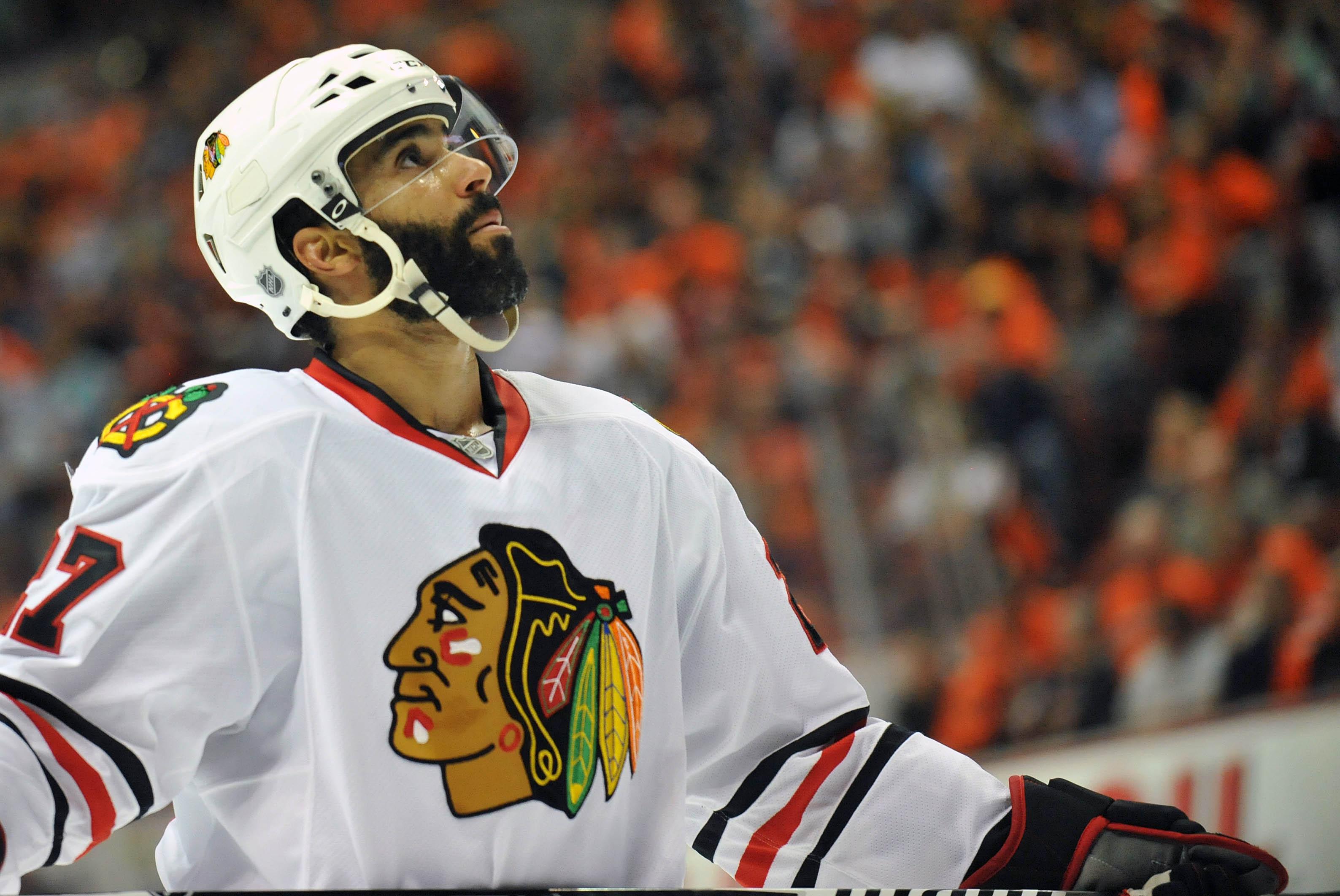 8571275-nhl-stanley-cup-playoffs-chicago-blackhawks-at-anaheim-ducks