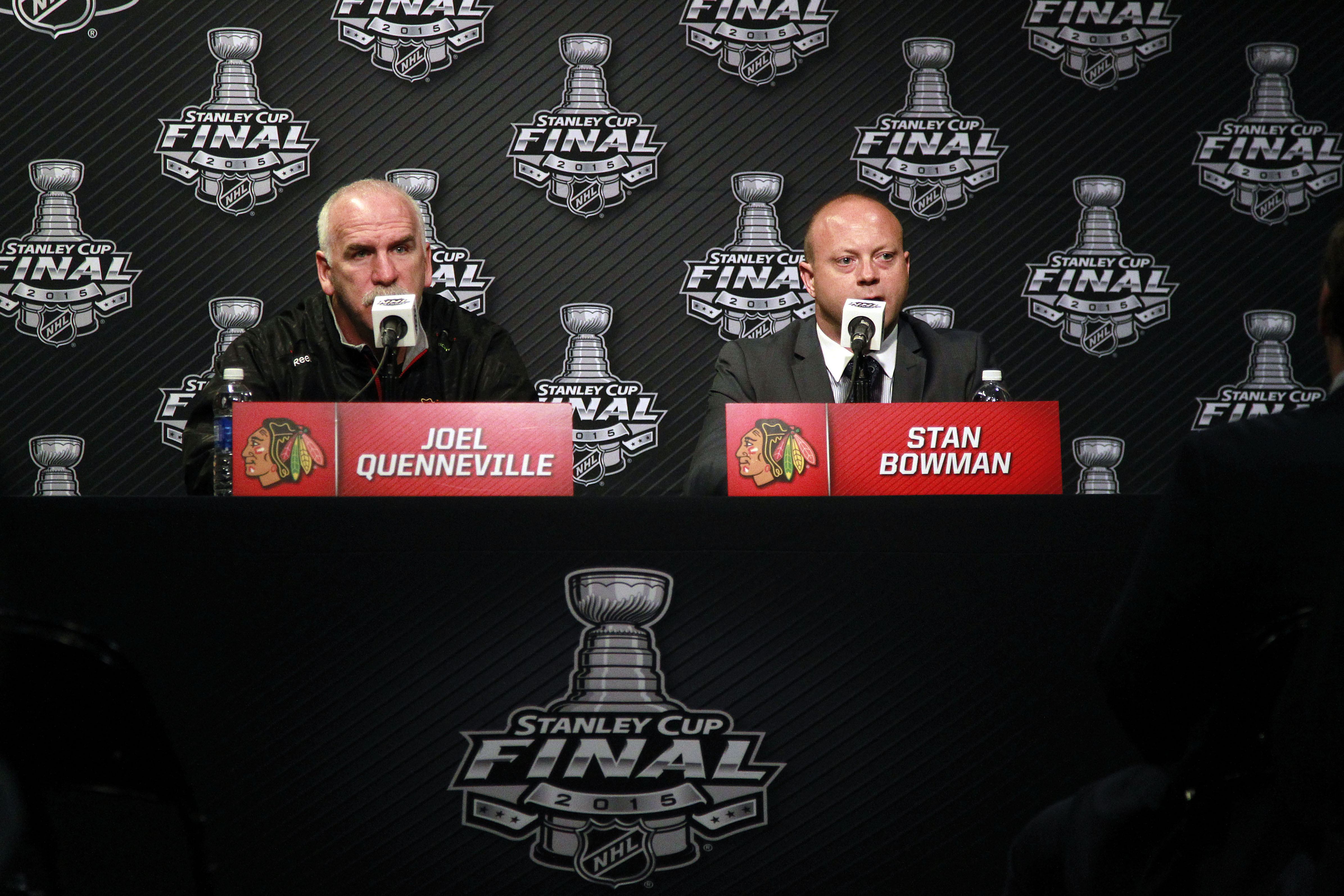 8592249-nhl-stanley-cup-final-media-day