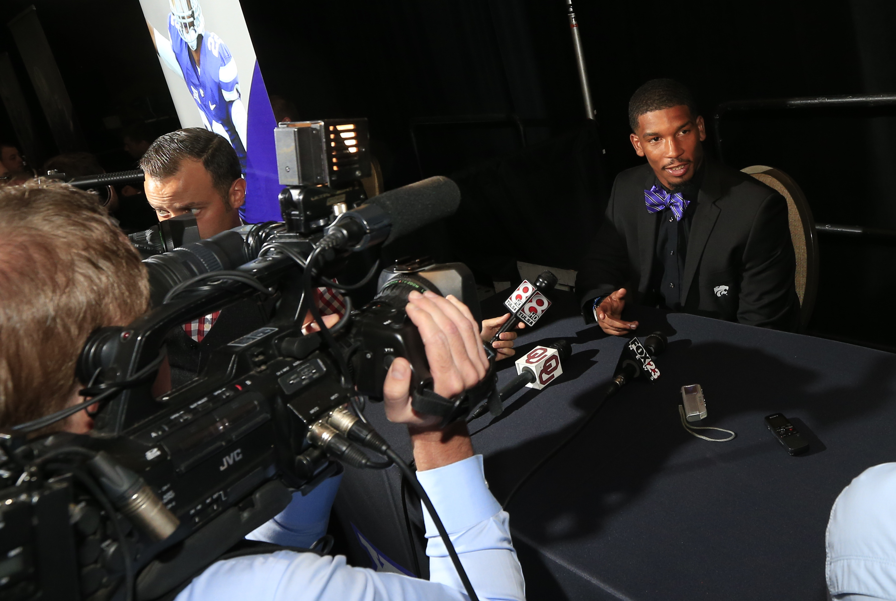 8708328-ncaa-football-big-12-conference-media-day
