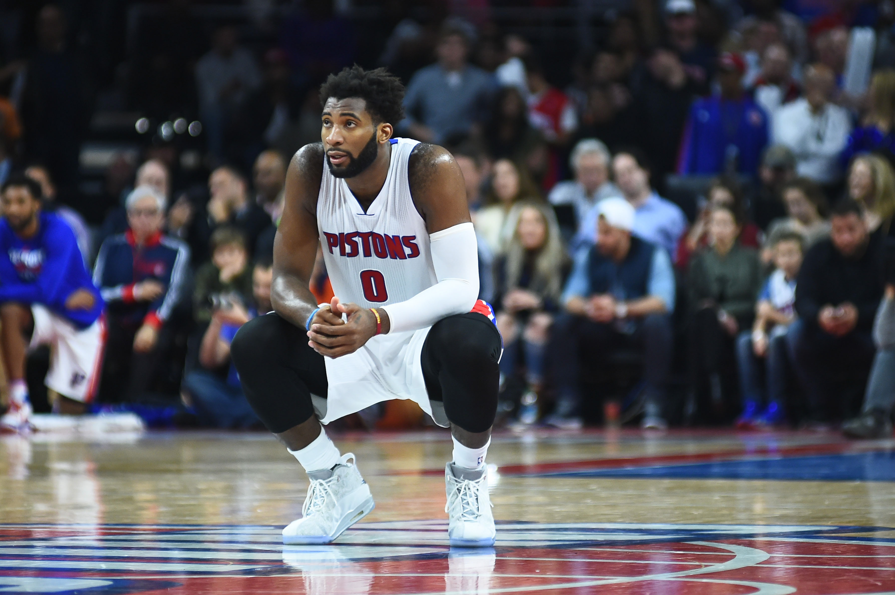 8963979-nba-cleveland-cavaliers-at-detroit-pistons