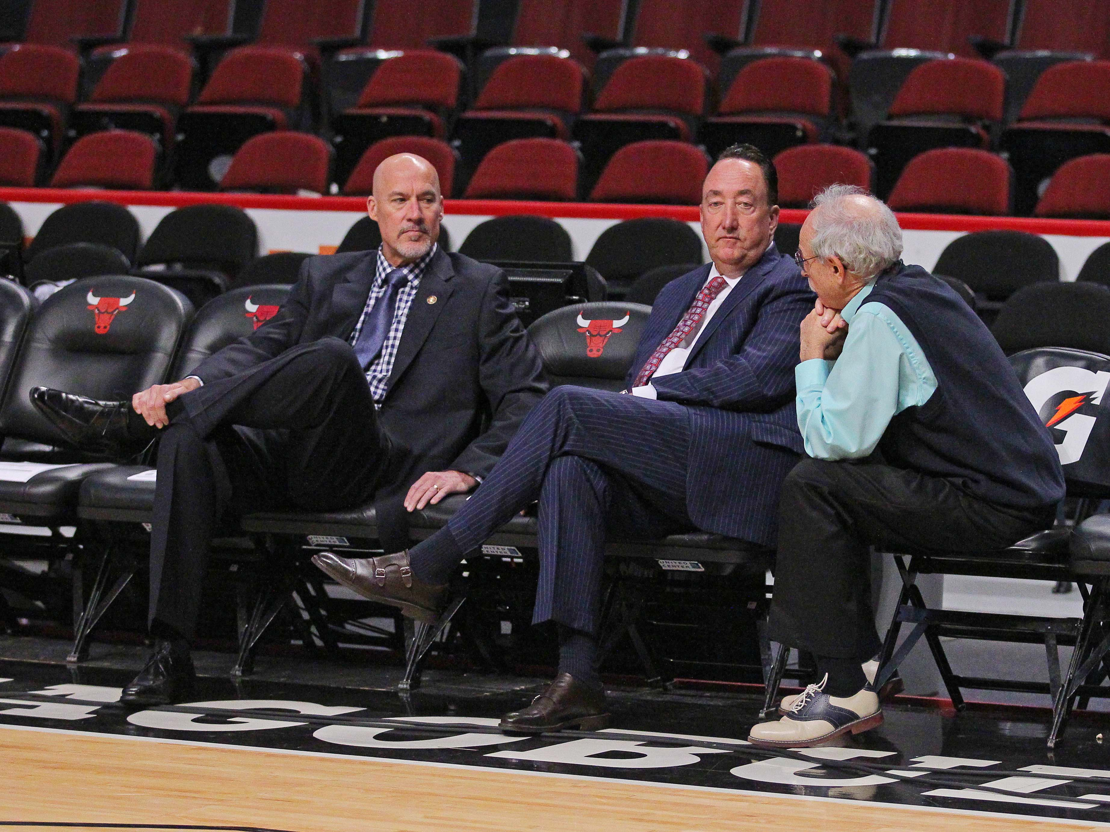 8992779-nba-new-orleans-pelicans-at-chicago-bulls