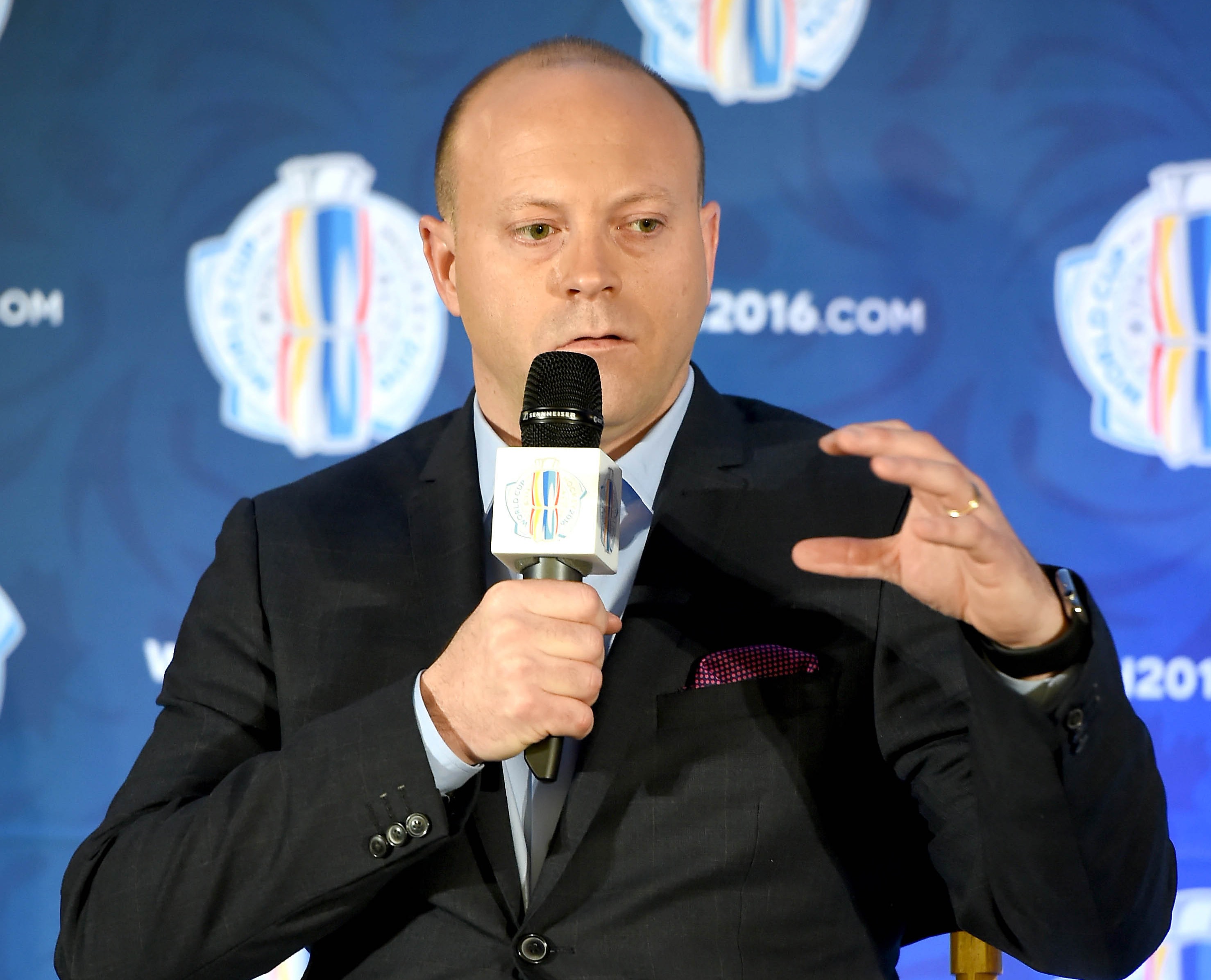 9152969-hockey-world-cup-of-hockey-press-conference