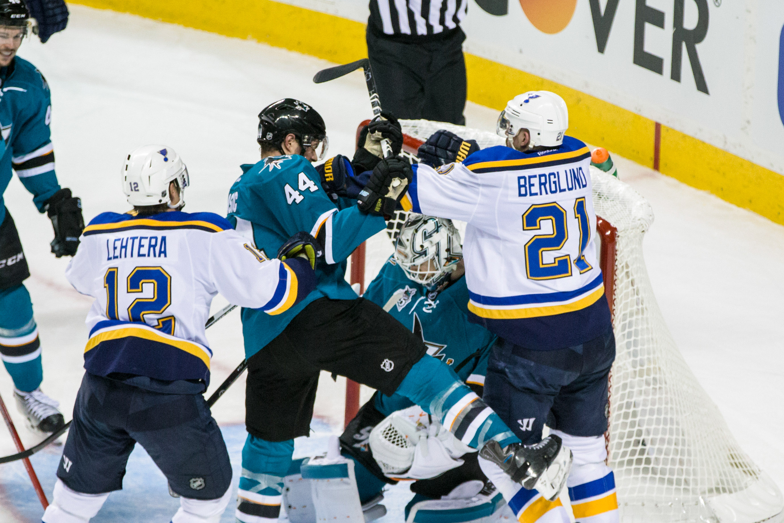9304446-nhl-stanley-cup-playoffs-st.-louis-blues-at-san-jose-sharks