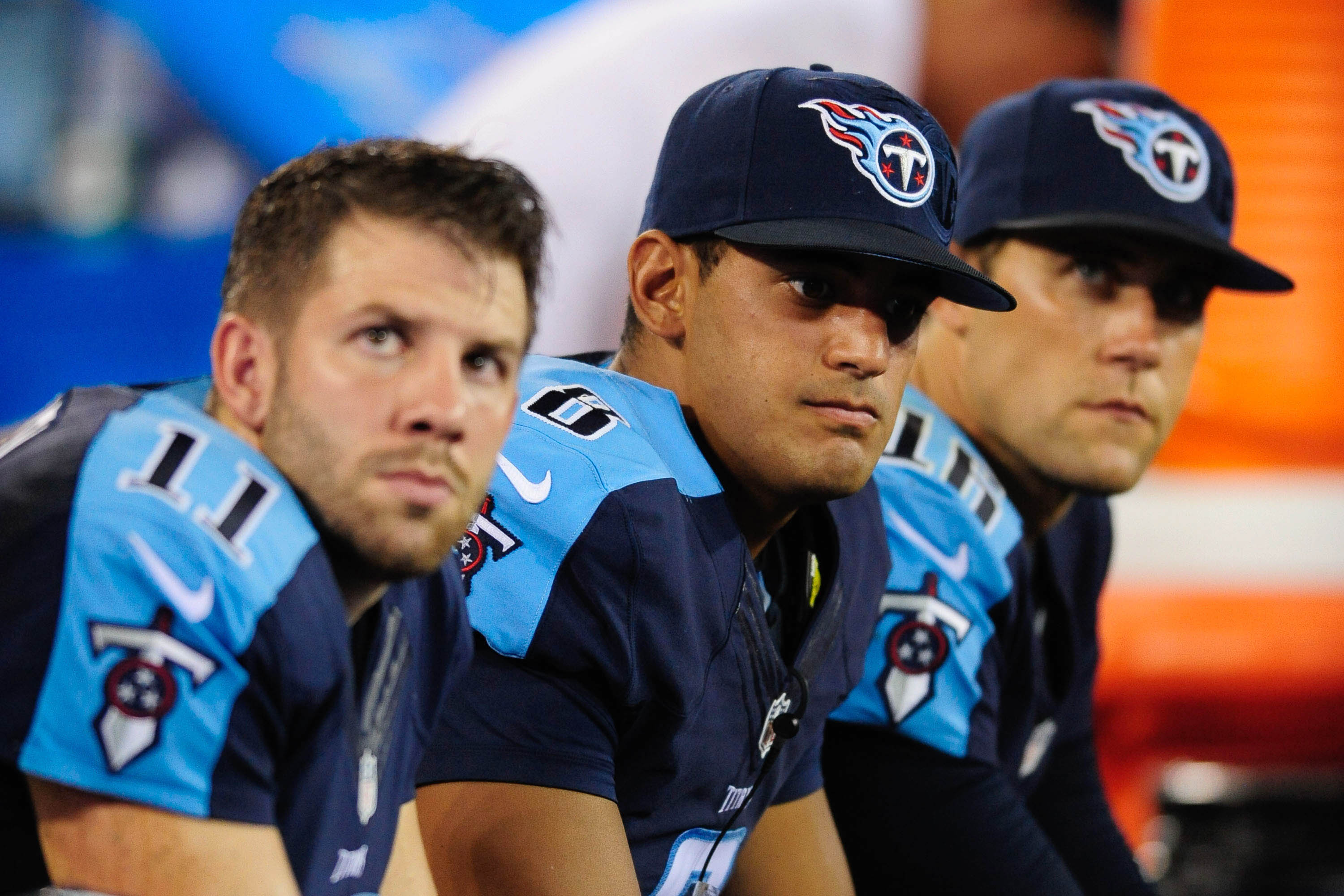 9459954-nfl-preseason-san-diego-chargers-at-tennessee-titans