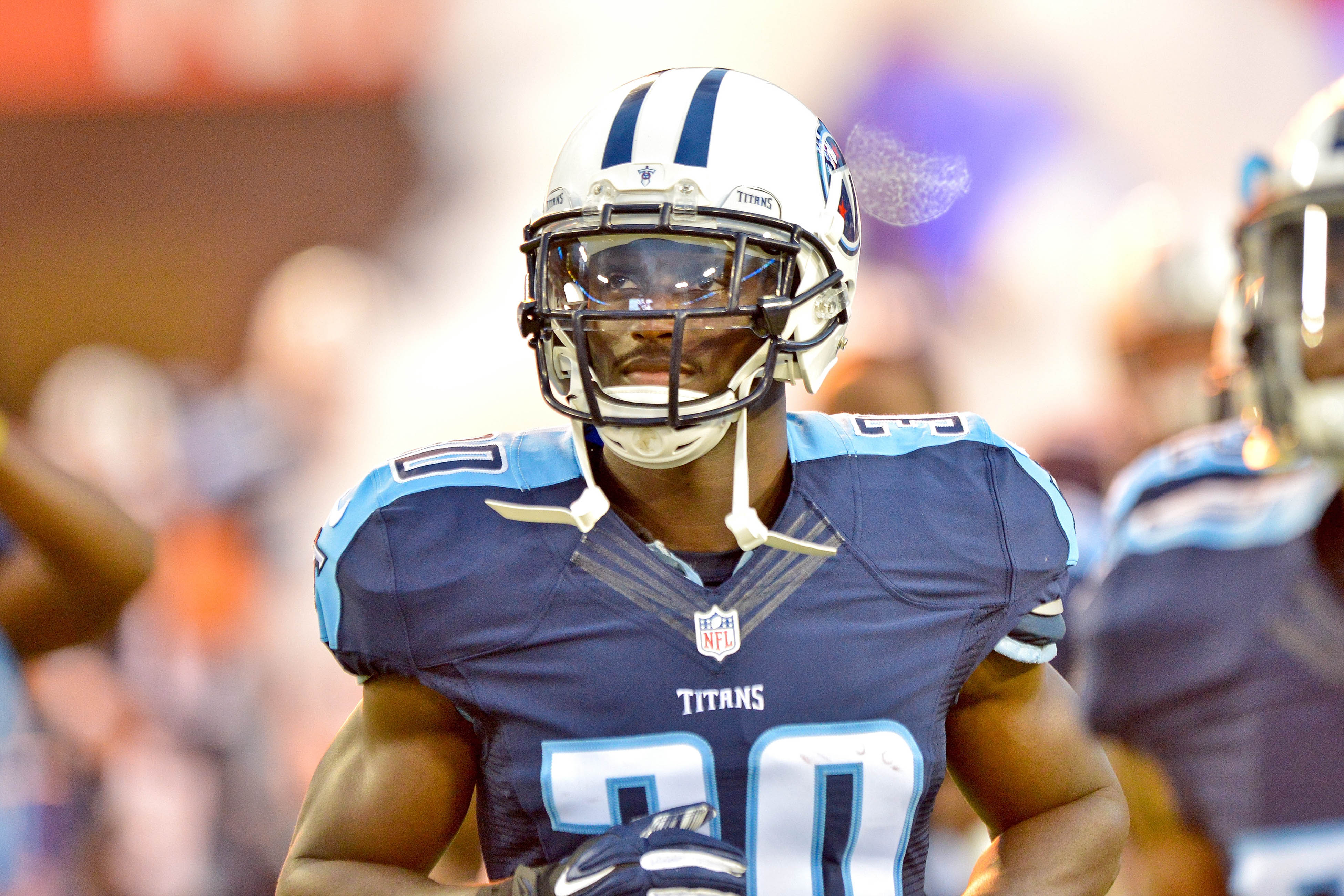 9489297-nfl-preseason-san-diego-chargers-at-tennessee-titans