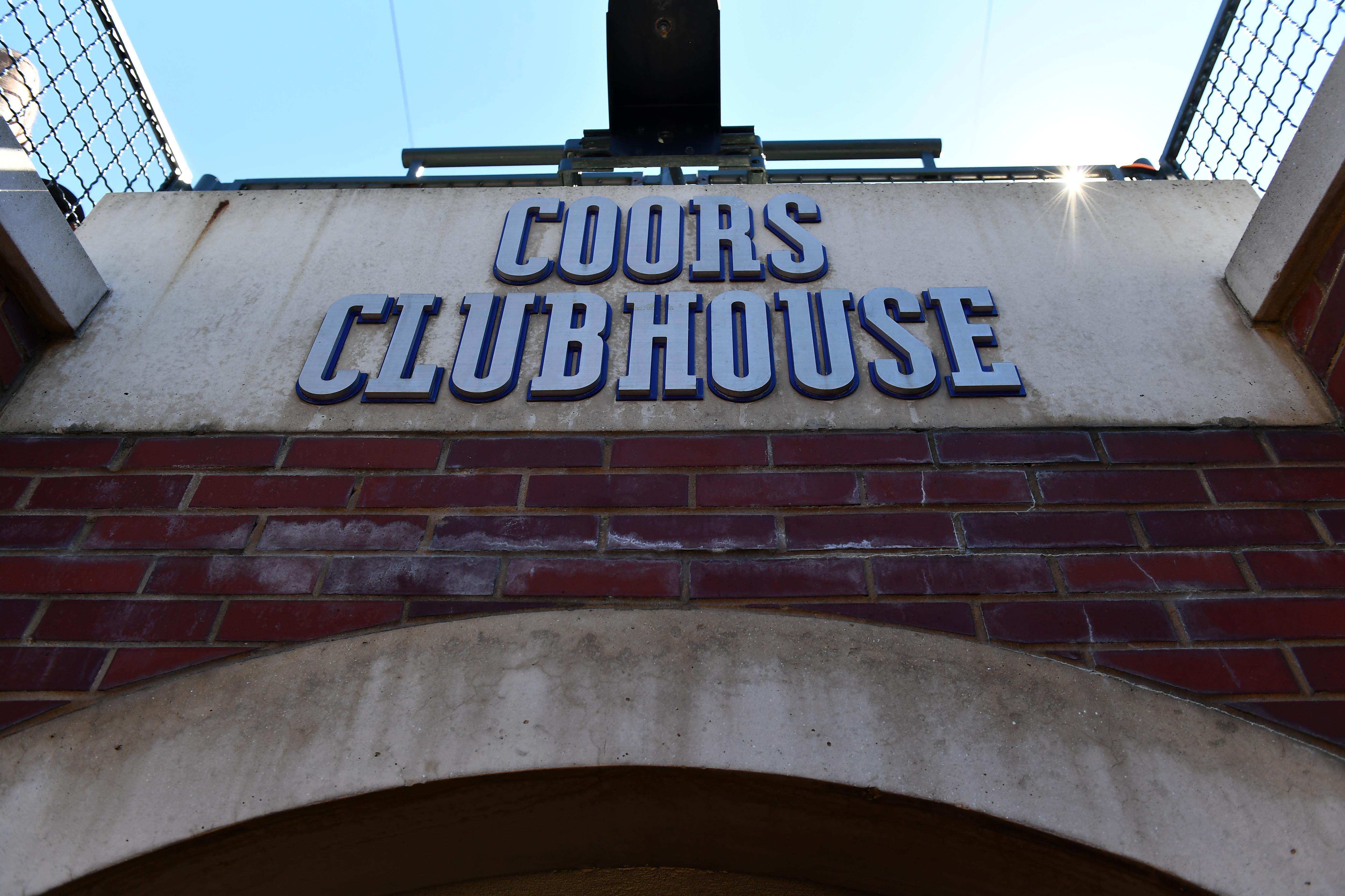 9496378-mlb-chicago-cubs-at-colorado-rockies
