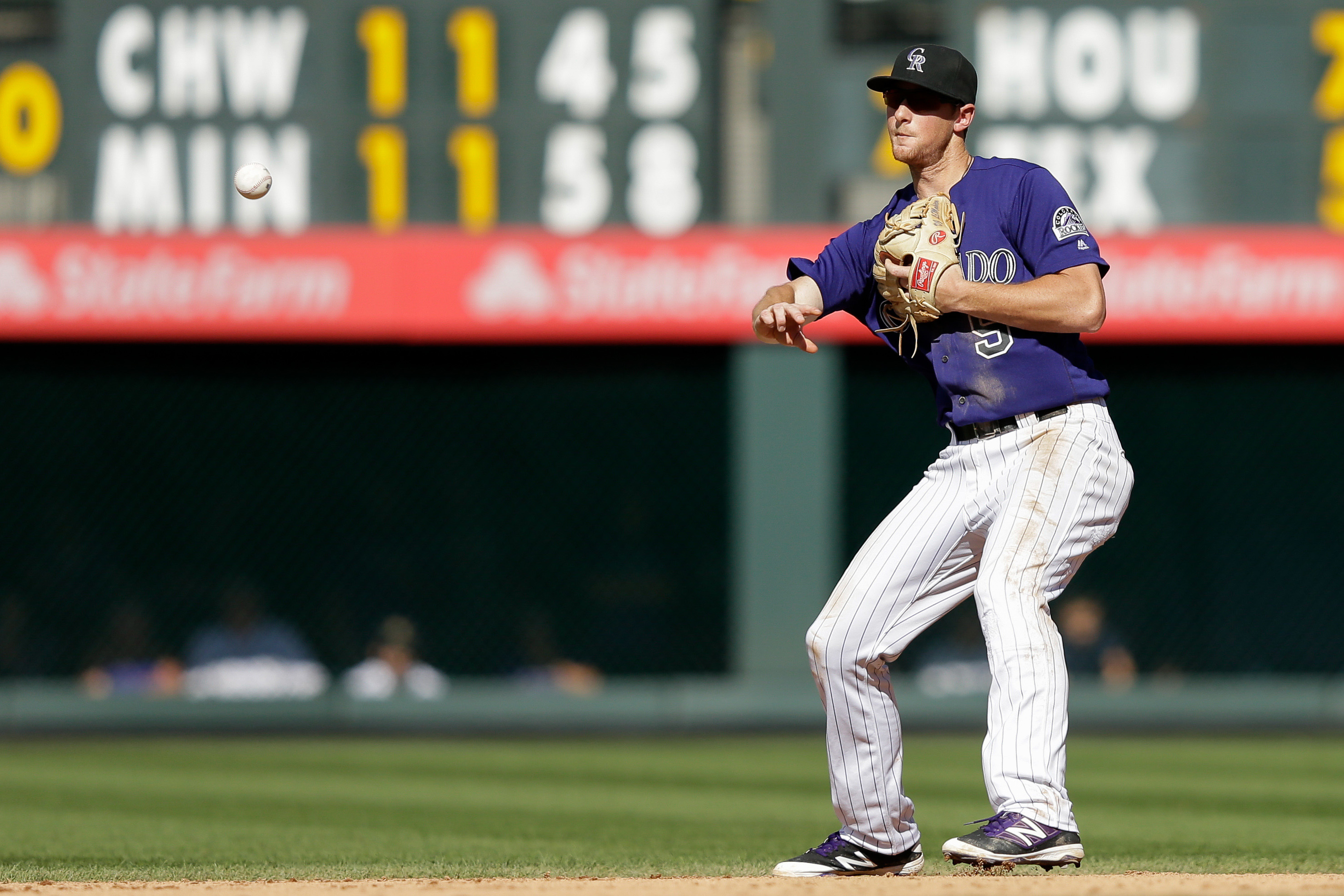 9527518-mlb-arizona-diamondbacks-at-colorado-rockies
