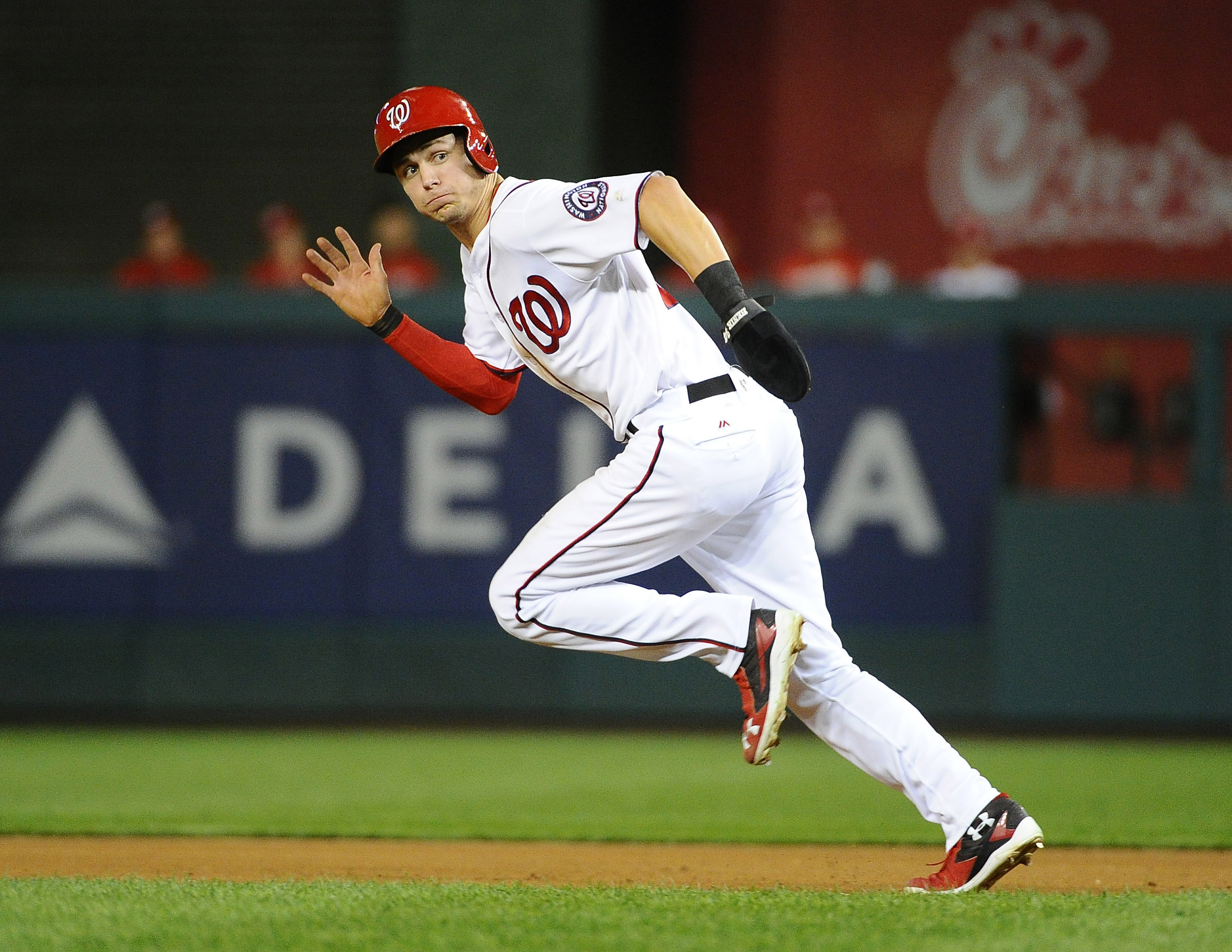9568430-mlb-arizona-diamondbacks-at-washington-nationals