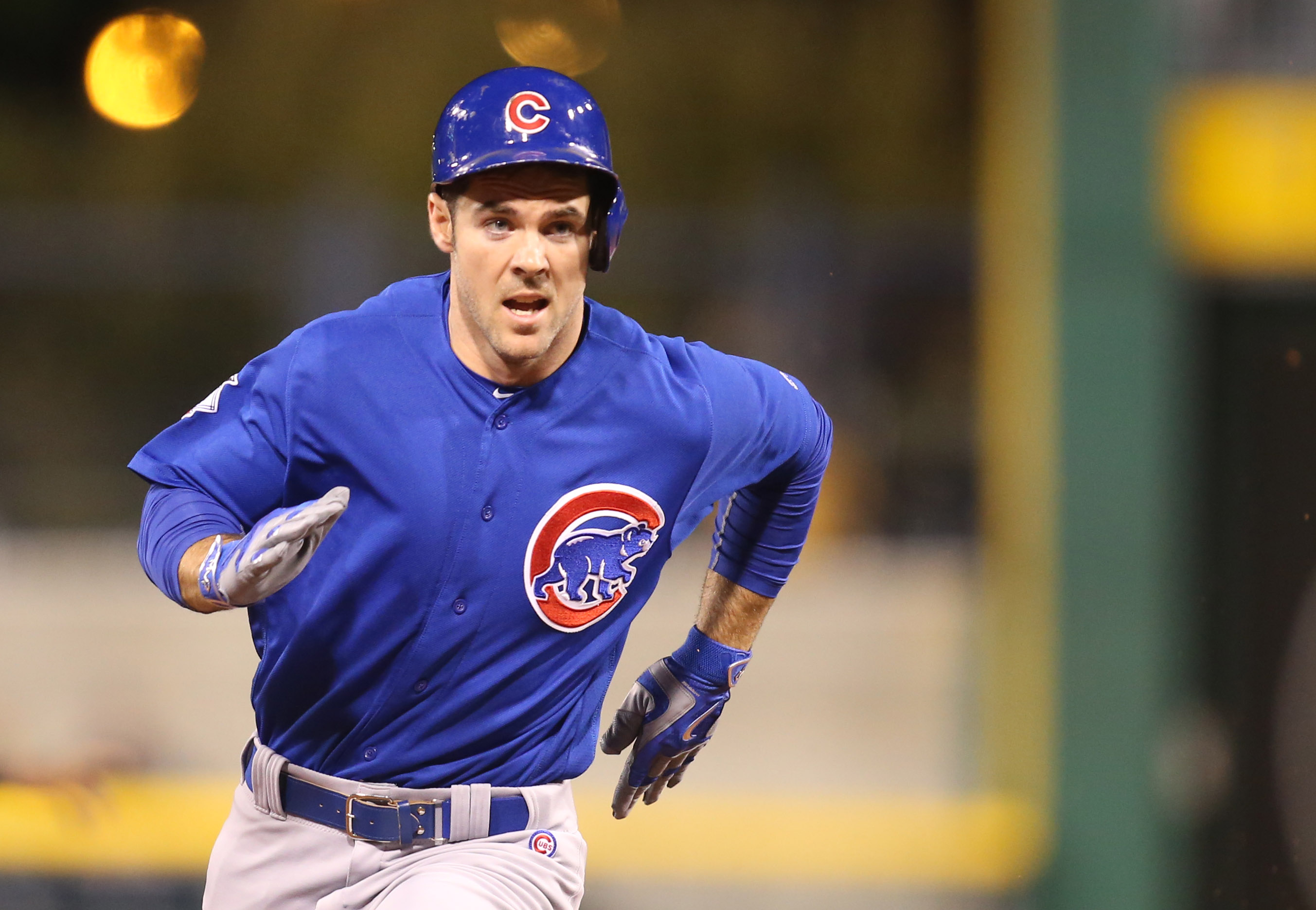 9575133-mlb-chicago-cubs-at-pittsburgh-pirates